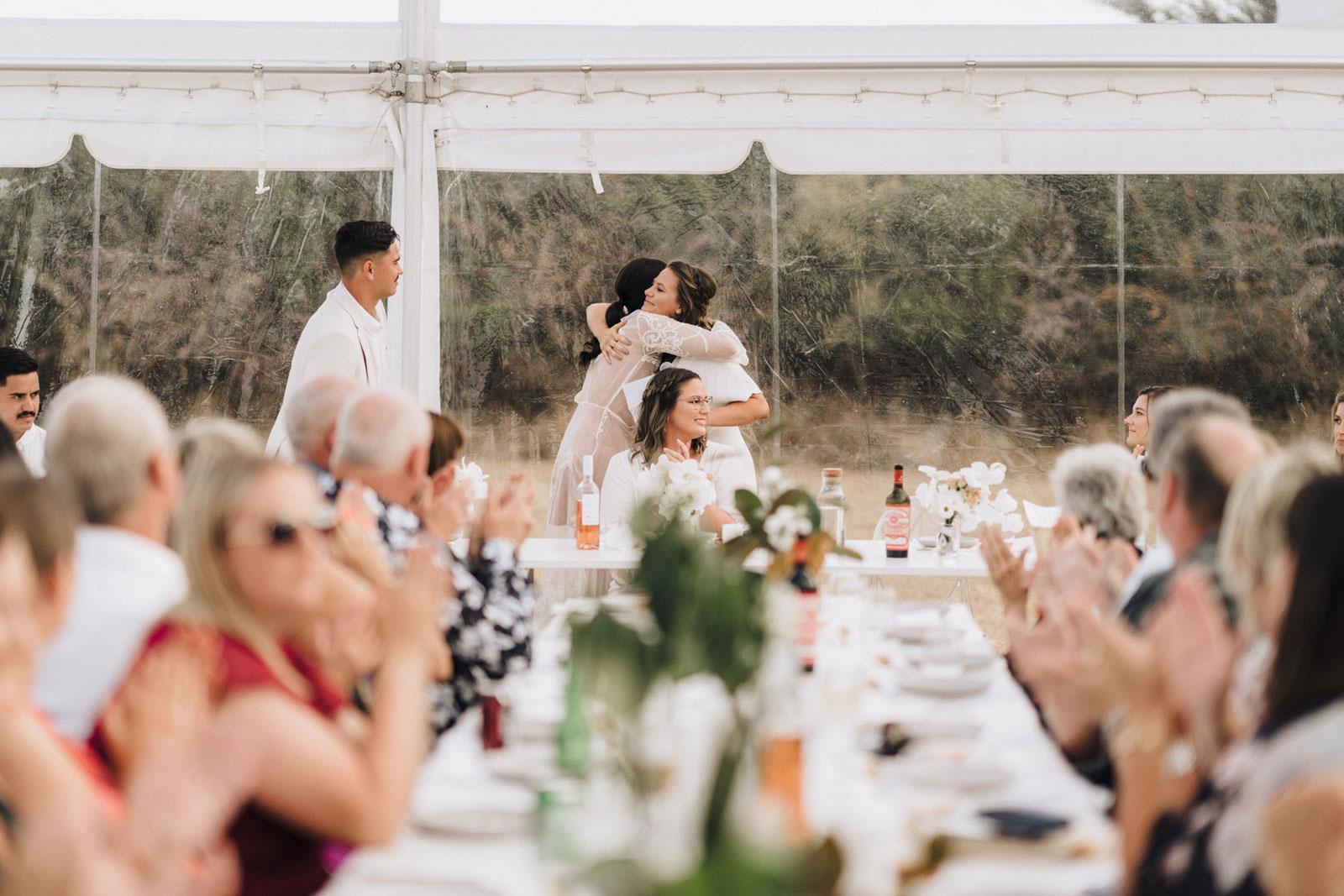 newfound-s-t-hunua-auckland-wedding-photographers-077