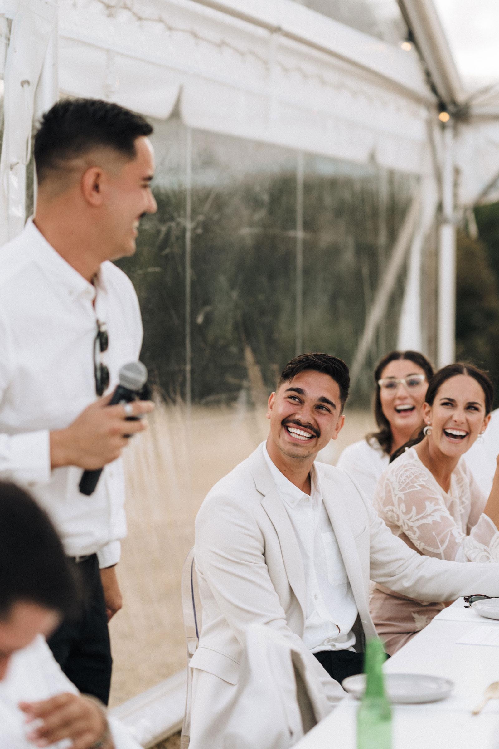 newfound-s-t-hunua-auckland-wedding-photographers-083