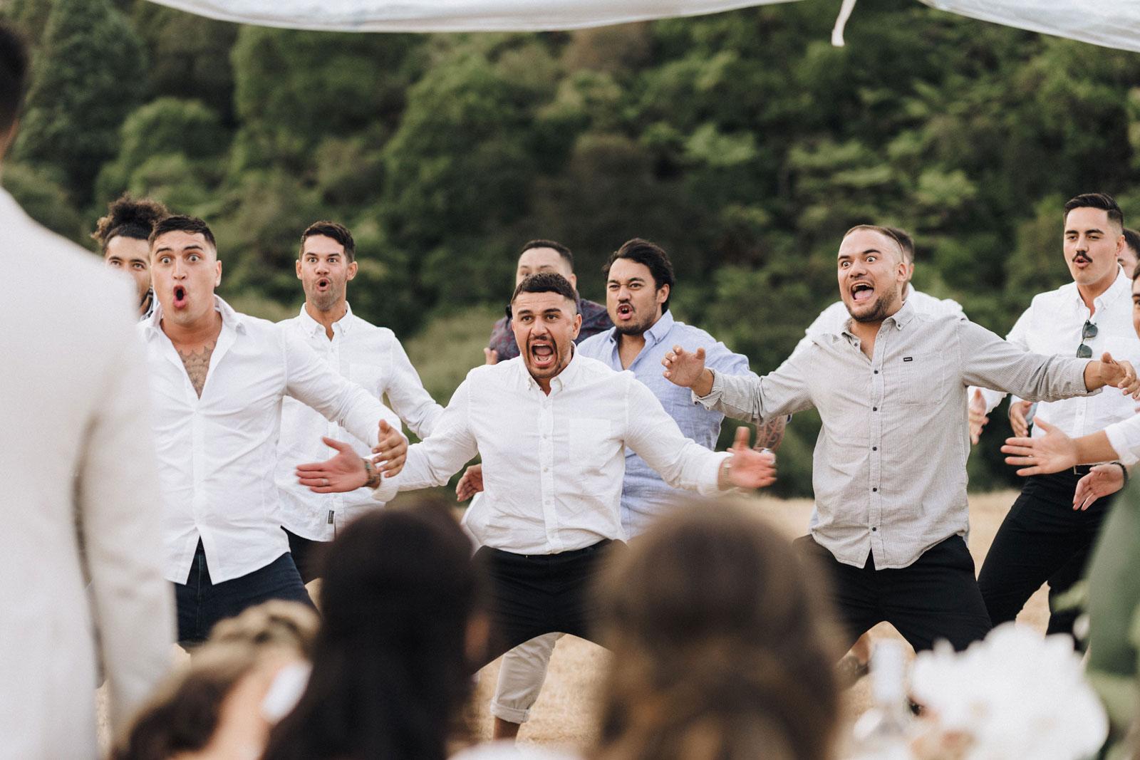 newfound-s-t-hunua-auckland-wedding-photographers-088