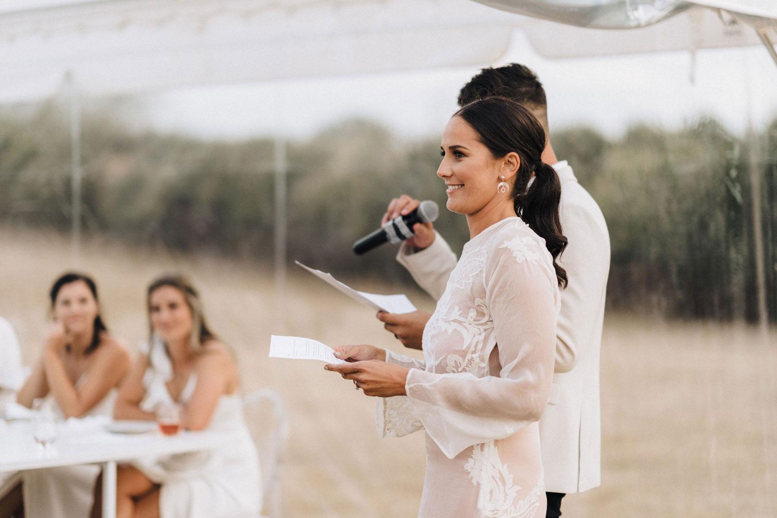 newfound-s-t-hunua-auckland-wedding-photographers-092