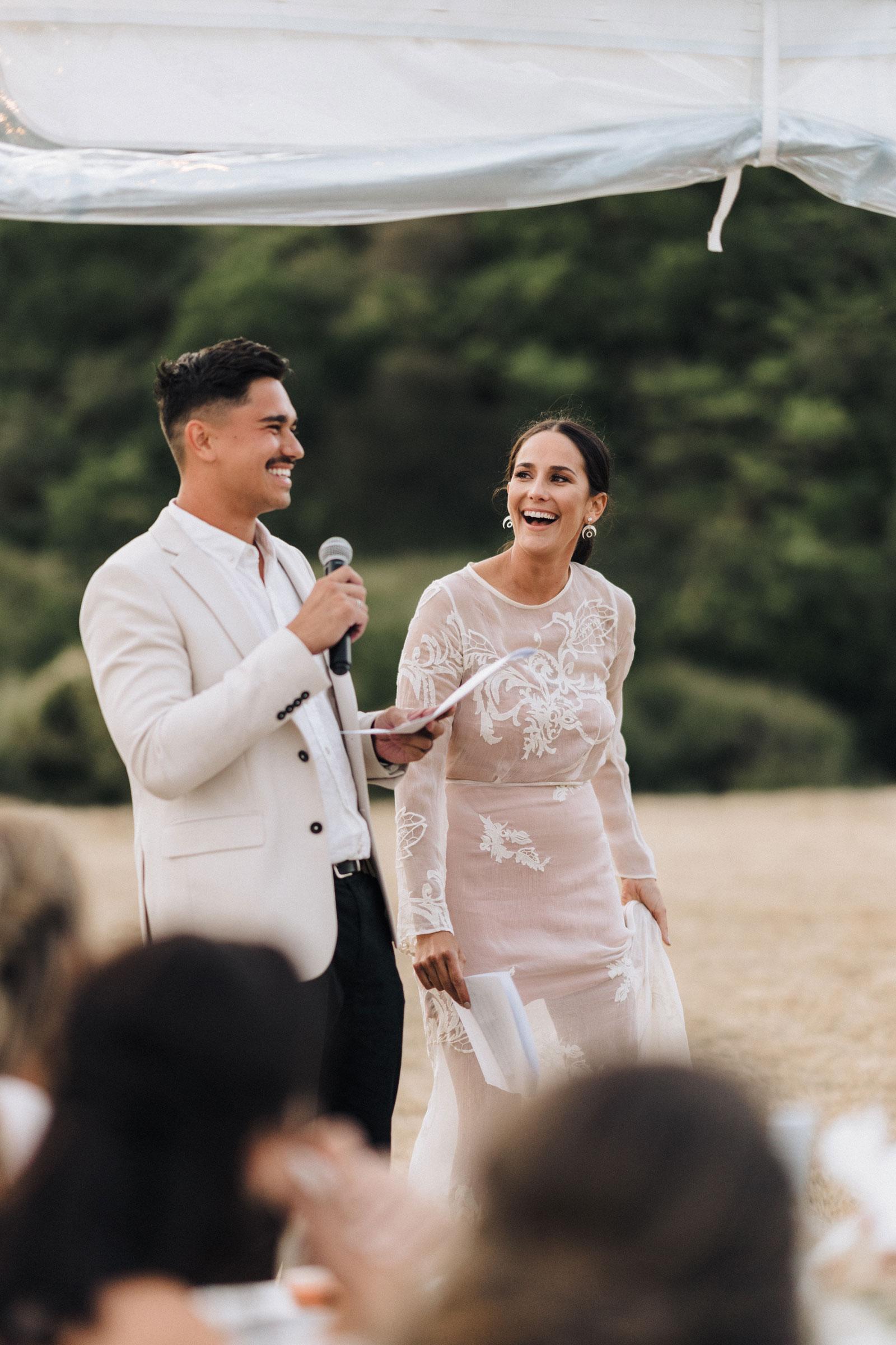 newfound-s-t-hunua-auckland-wedding-photographers-095