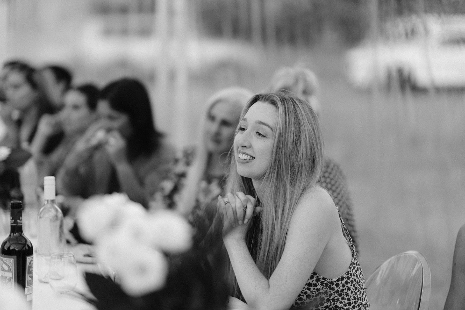 newfound-s-t-hunua-auckland-wedding-photographers-096