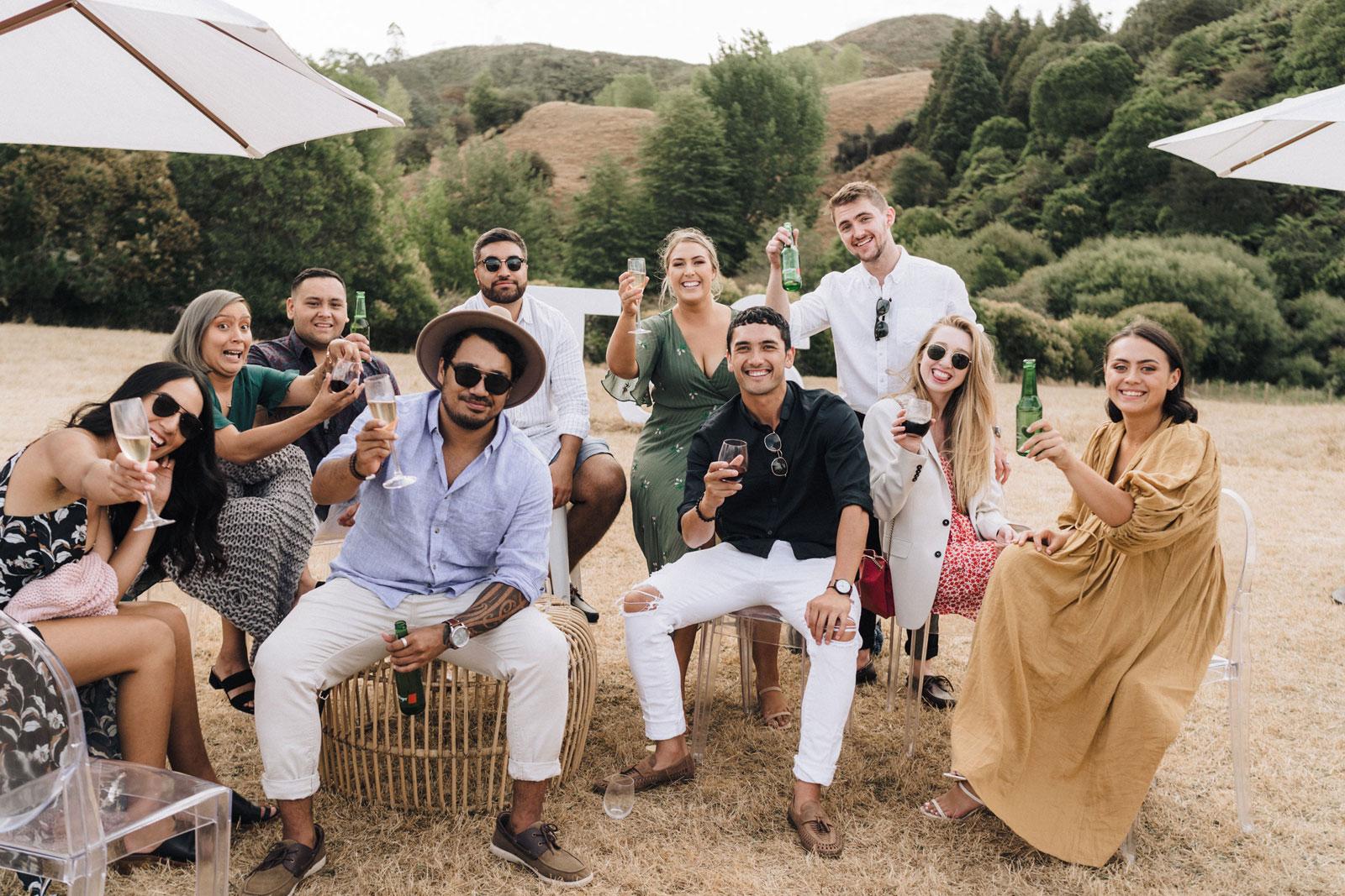 newfound-s-t-hunua-auckland-wedding-photographers-101