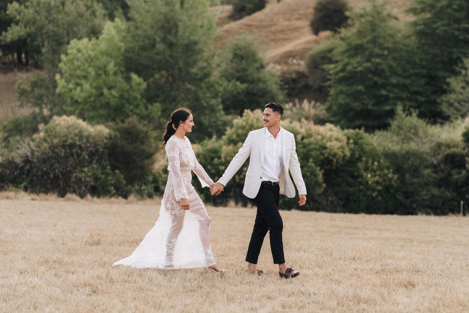 newfound-s-t-hunua-auckland-wedding-photographers-104