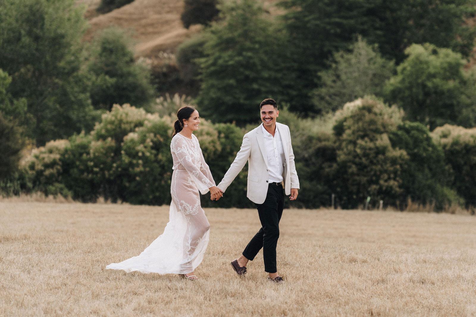 newfound-s-t-hunua-auckland-wedding-photographers-105
