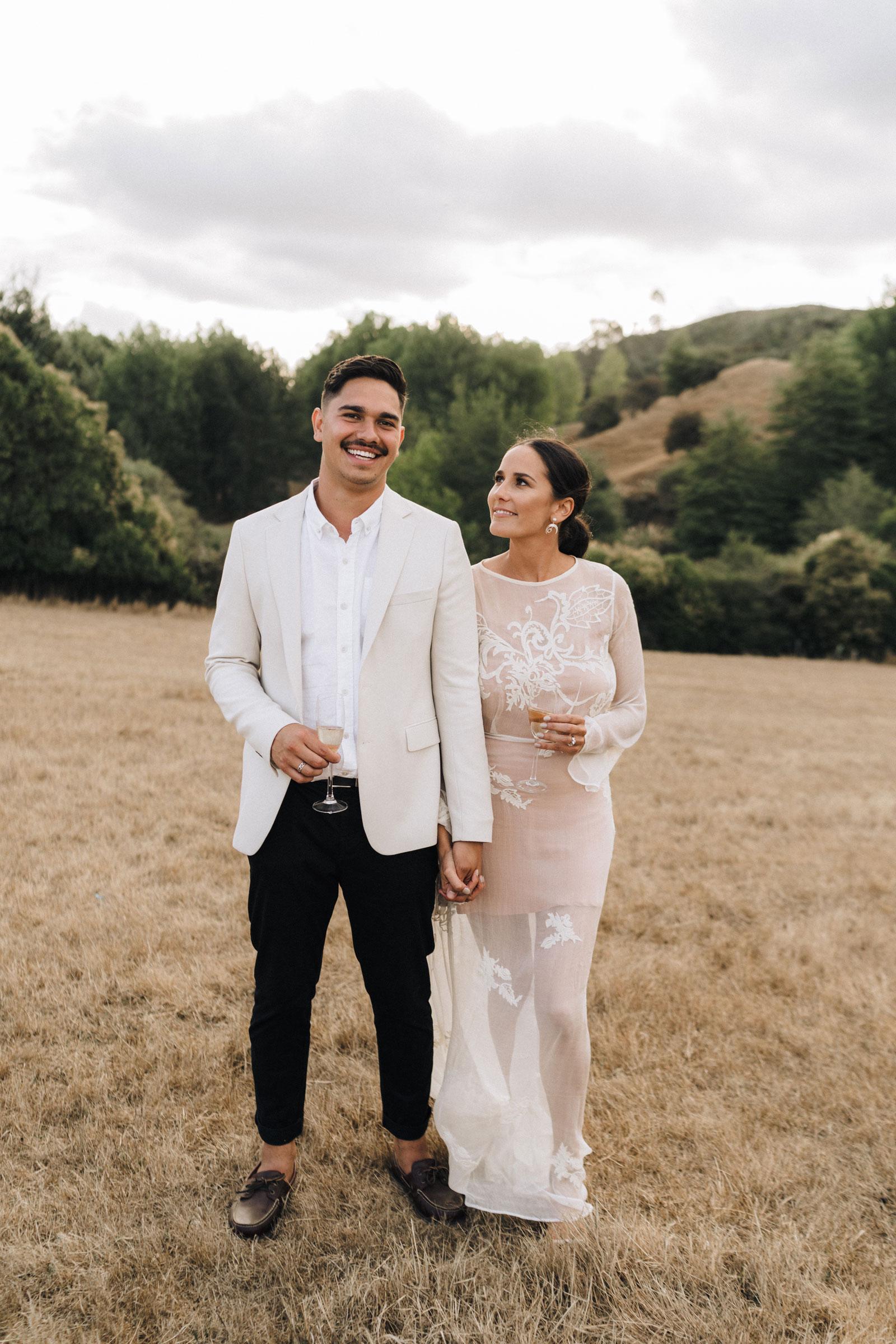 newfound-s-t-hunua-auckland-wedding-photographers-110