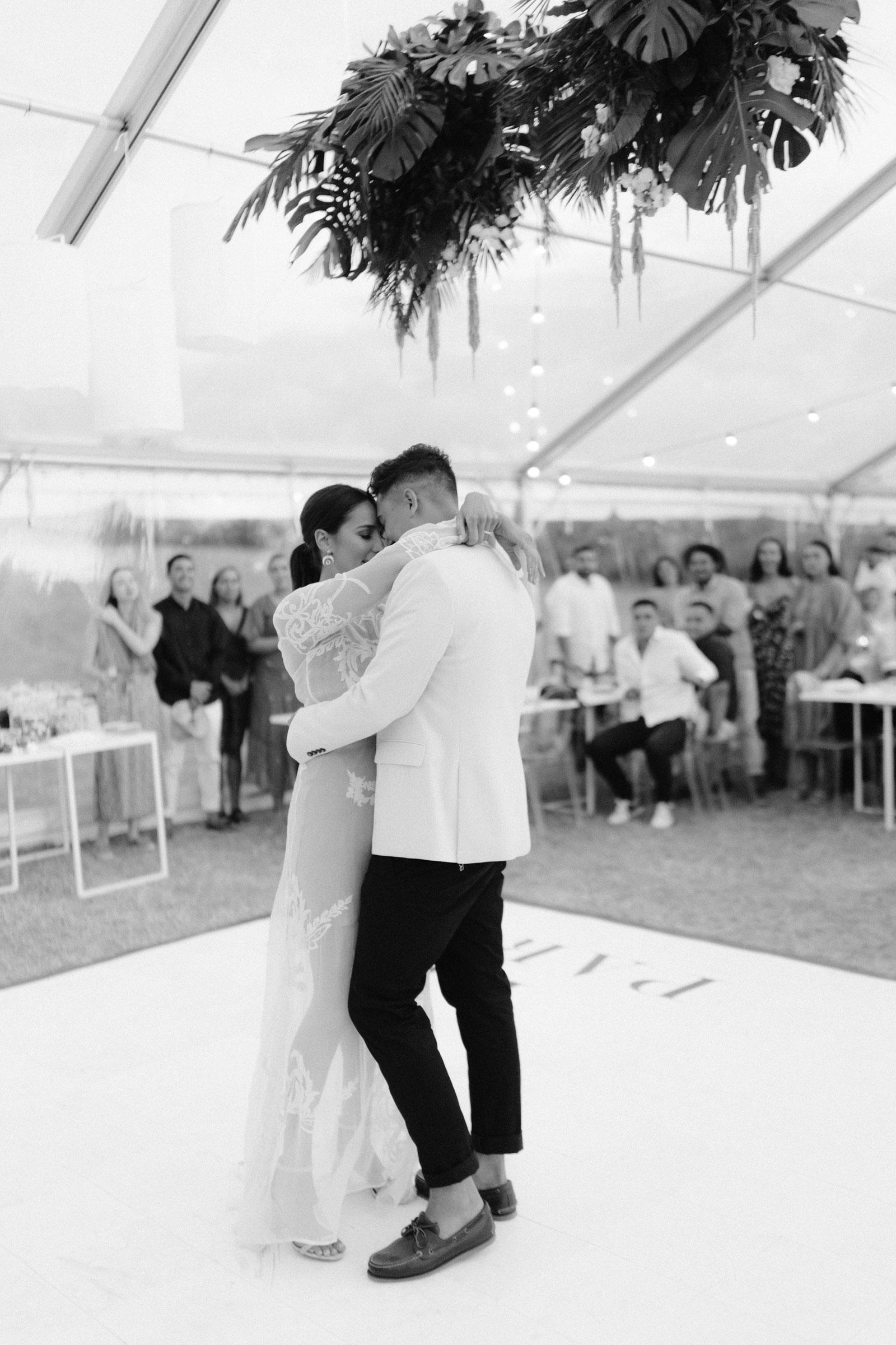 newfound-s-t-hunua-auckland-wedding-photographers-116