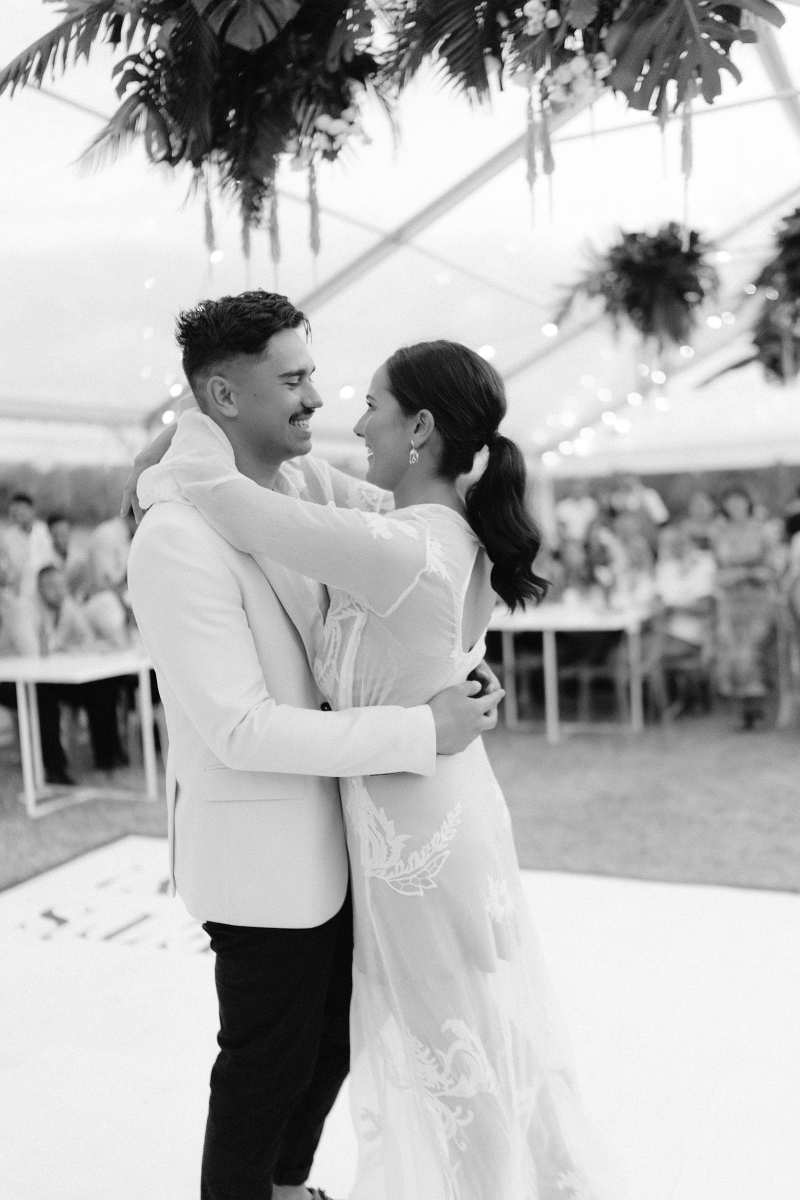 newfound-s-t-hunua-auckland-wedding-photographers-117