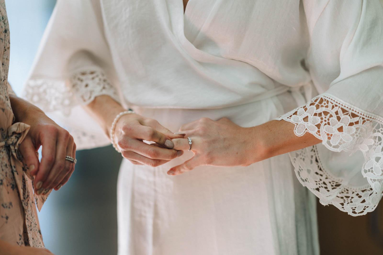 newfound-s-p-mt-maunganui-tauranga-wedding-photographer-1330-A9_04123