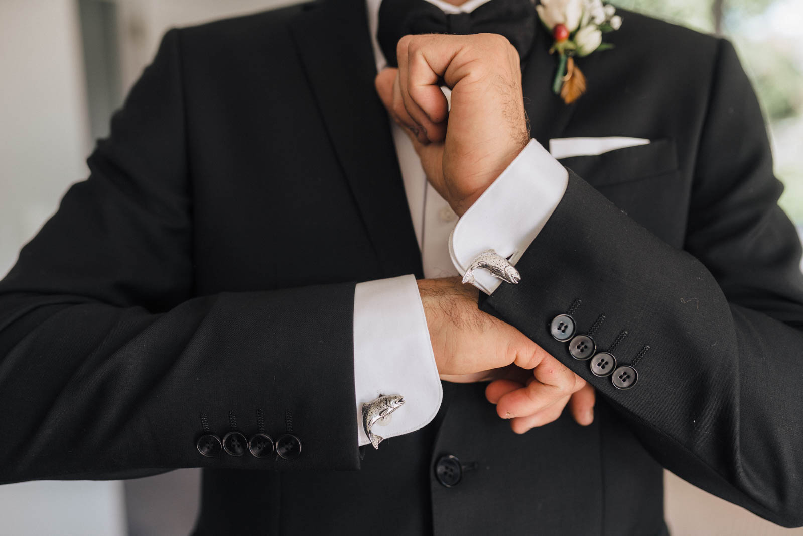newfound-s-p-mt-maunganui-tauranga-wedding-photographer-1347-LQ109348