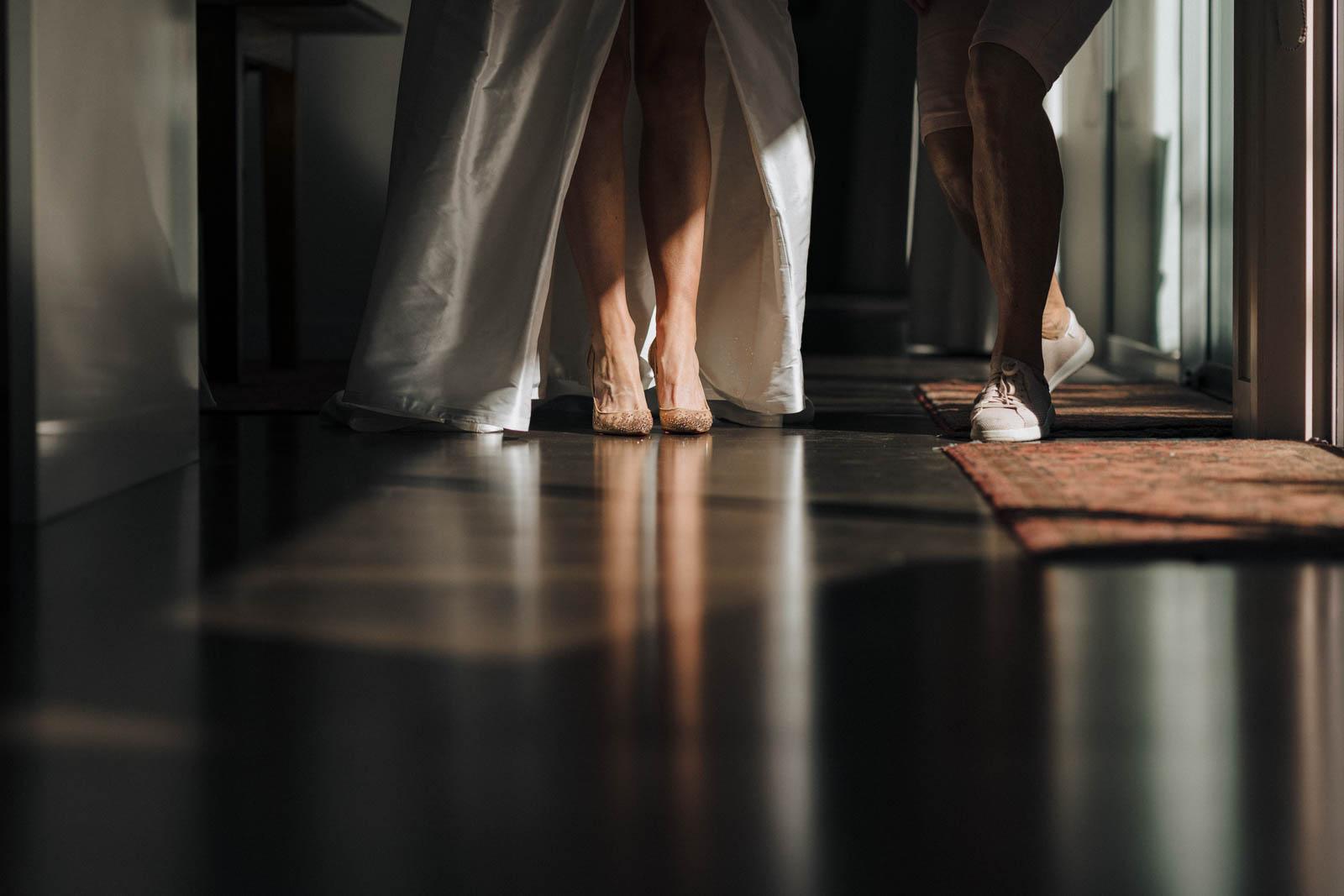 newfound-s-p-mt-maunganui-tauranga-wedding-photographer-1407-A9_04416