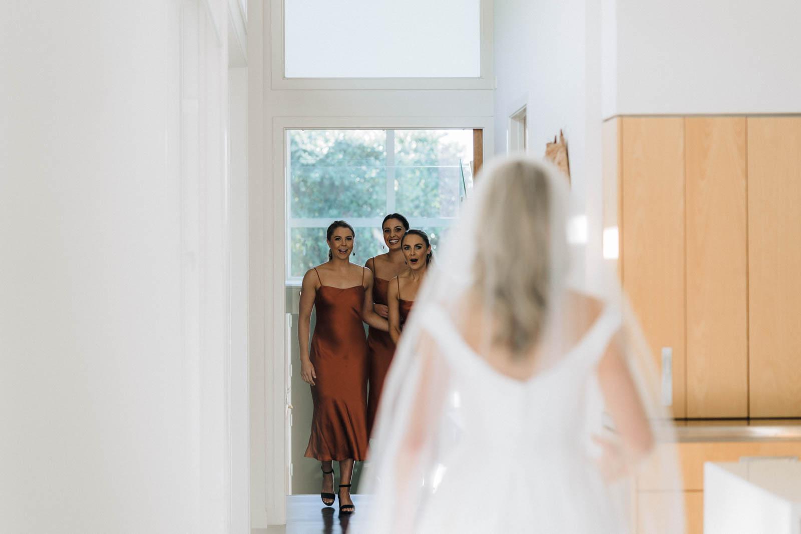 newfound-s-p-mt-maunganui-tauranga-wedding-photographer-1411-A9_04469