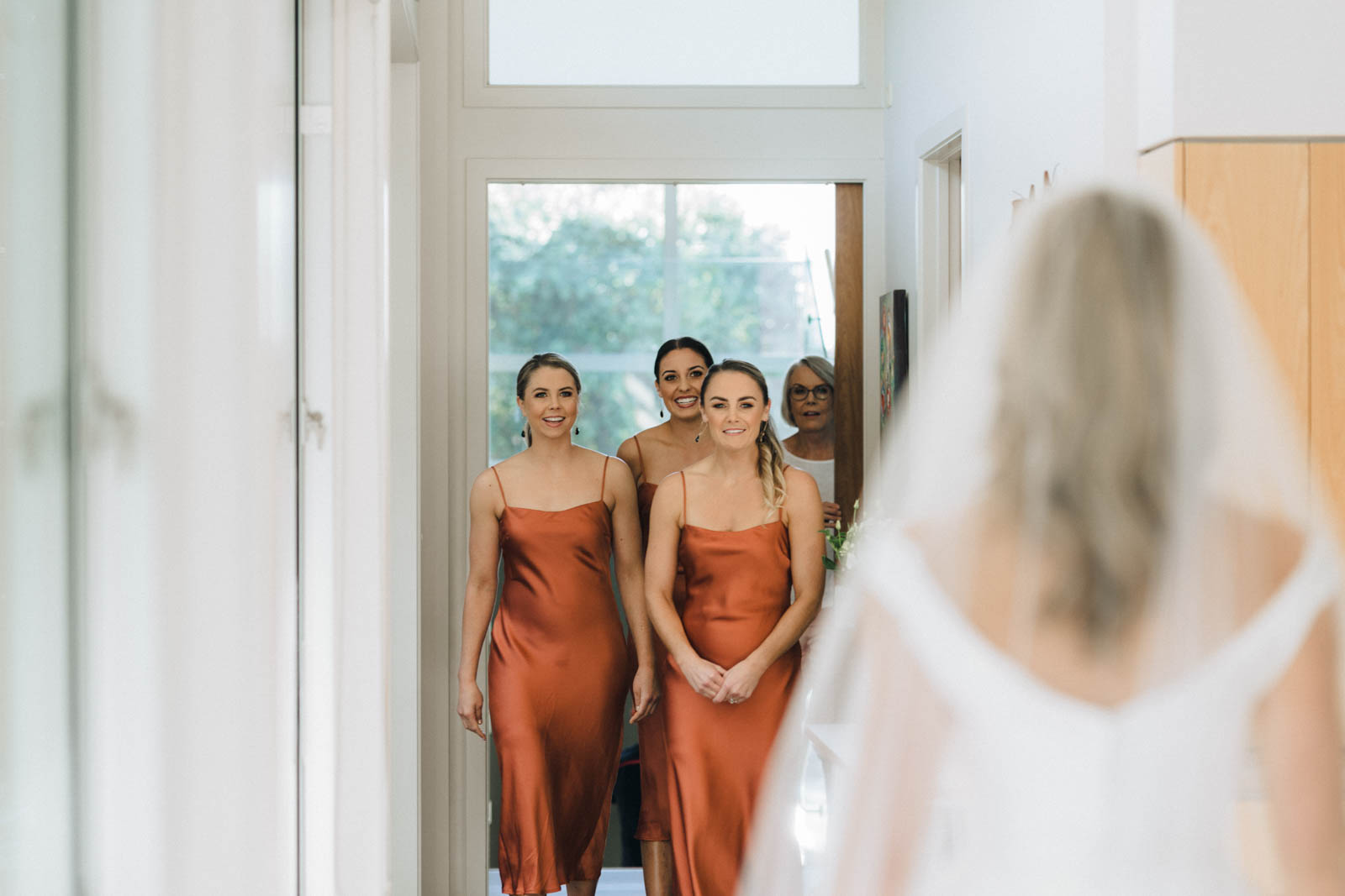 newfound-s-p-mt-maunganui-tauranga-wedding-photographer-1411-A9_04473