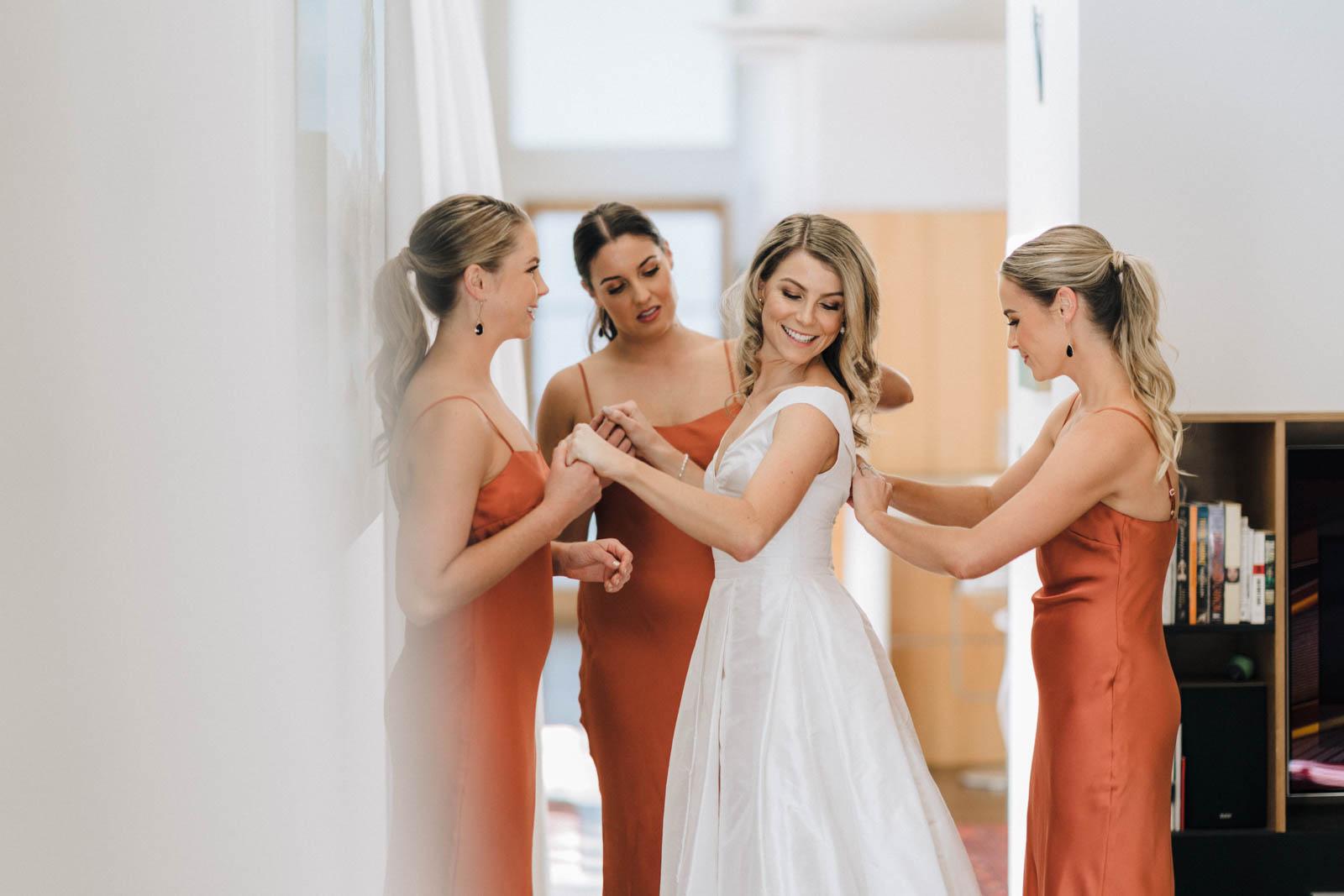 newfound-s-p-mt-maunganui-tauranga-wedding-photographer-1416-A9_04614