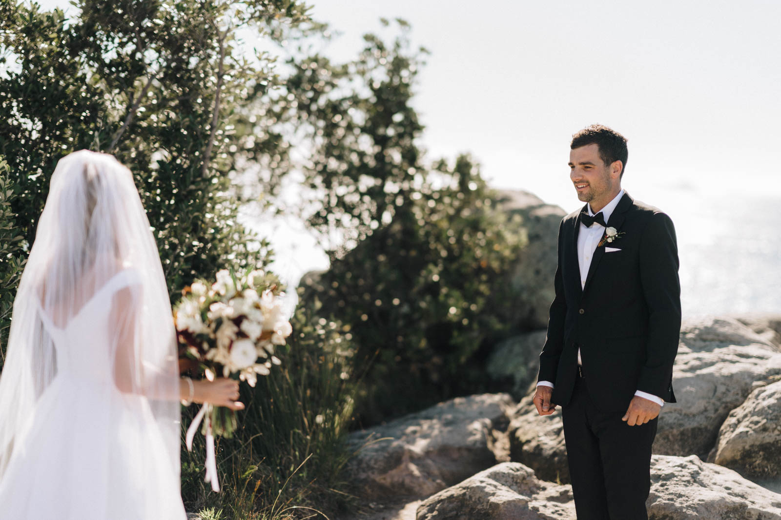 newfound-s-p-mt-maunganui-tauranga-wedding-photographer-1454-A9_04758
