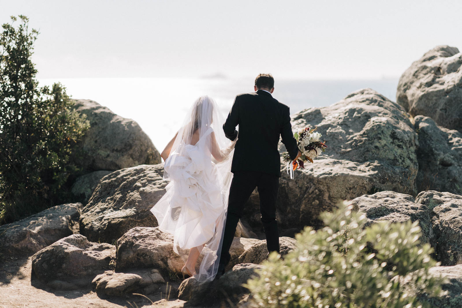 newfound-s-p-mt-maunganui-tauranga-wedding-photographer-1455-A9_04825