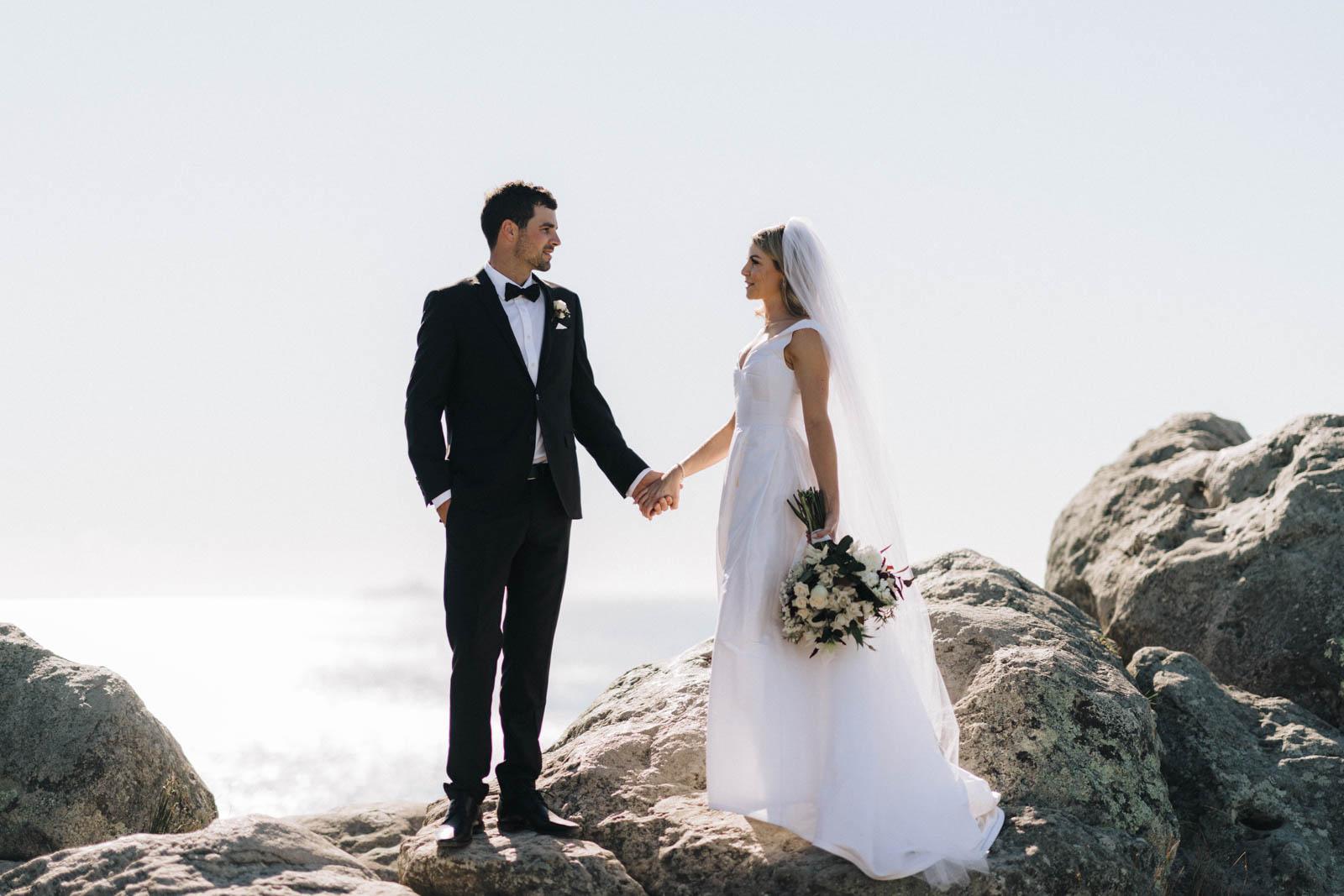 newfound-s-p-mt-maunganui-tauranga-wedding-photographer-1457-A9_04866