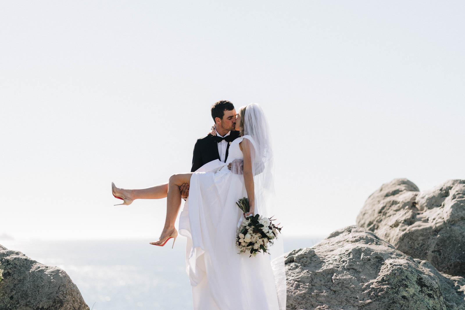 newfound-s-p-mt-maunganui-tauranga-wedding-photographer-1458-A9_04883