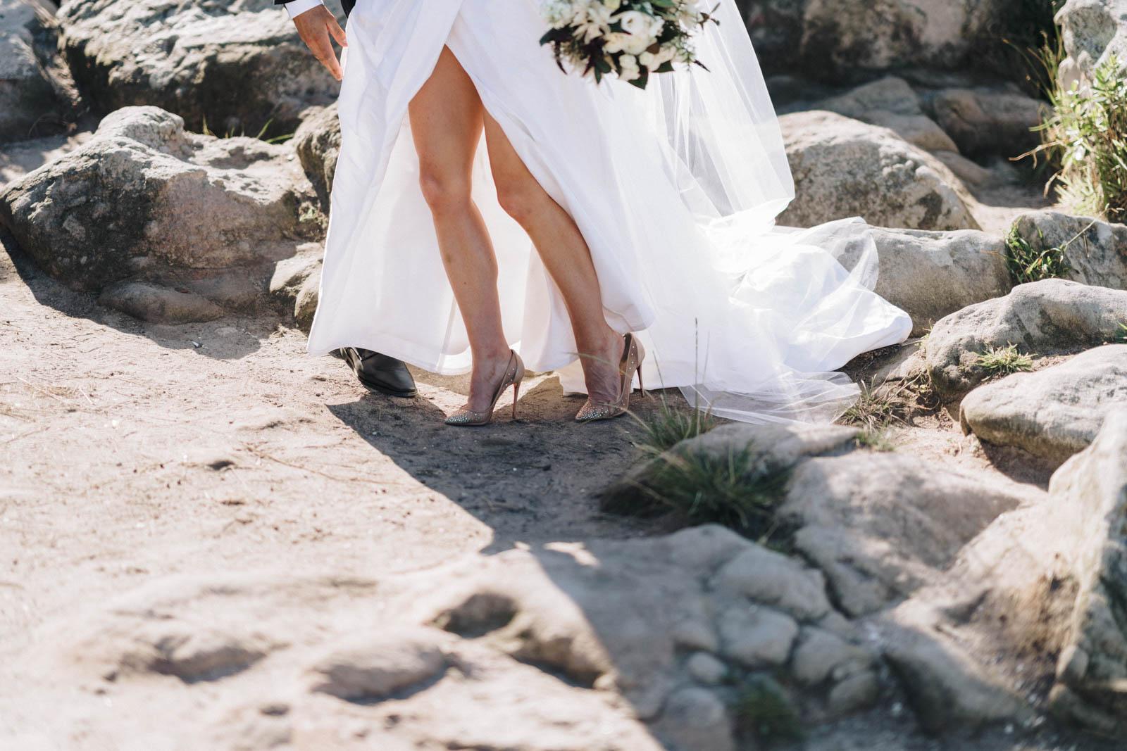 newfound-s-p-mt-maunganui-tauranga-wedding-photographer-1458-A9_04906