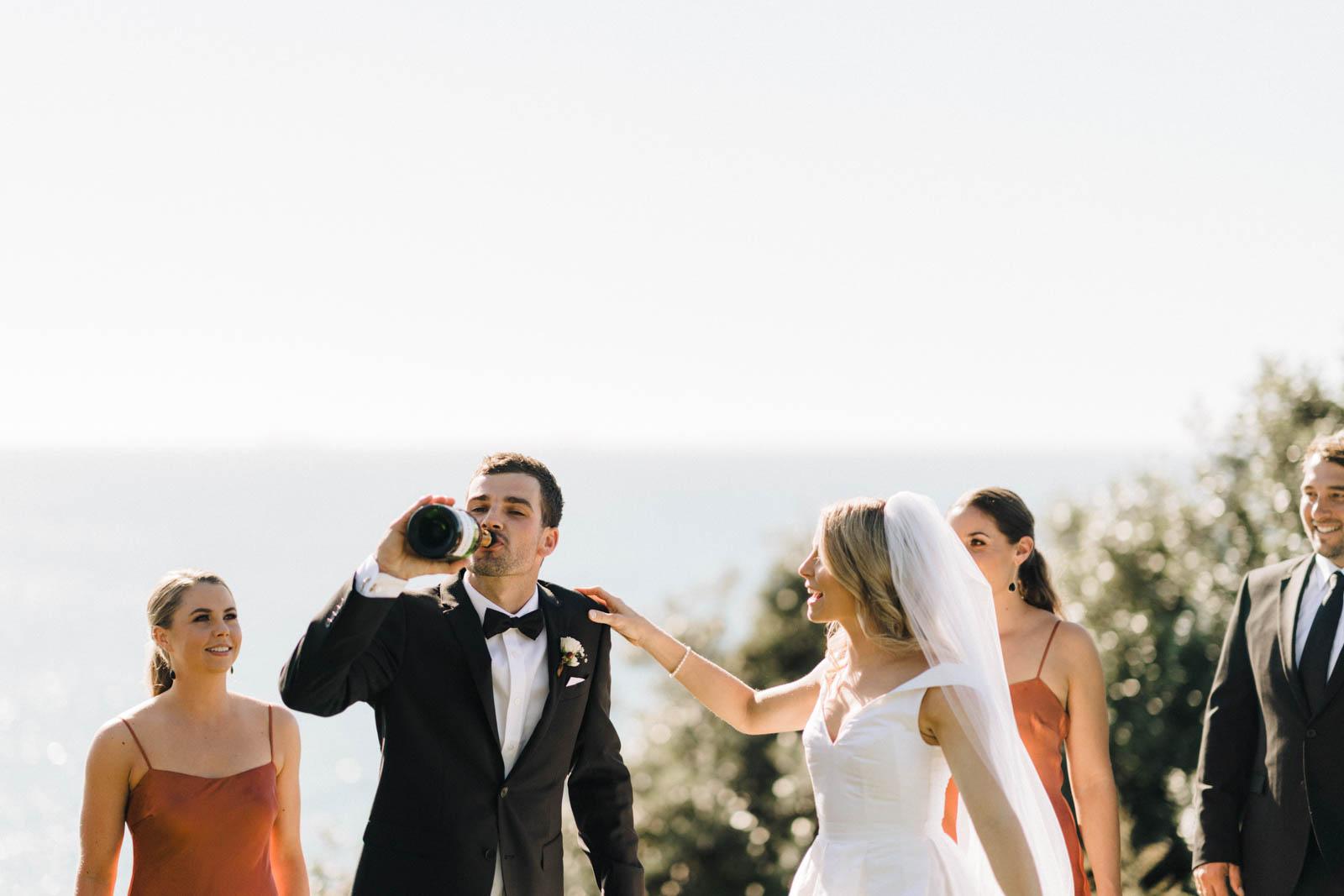 newfound-s-p-mt-maunganui-tauranga-wedding-photographer-1502-A9_05007