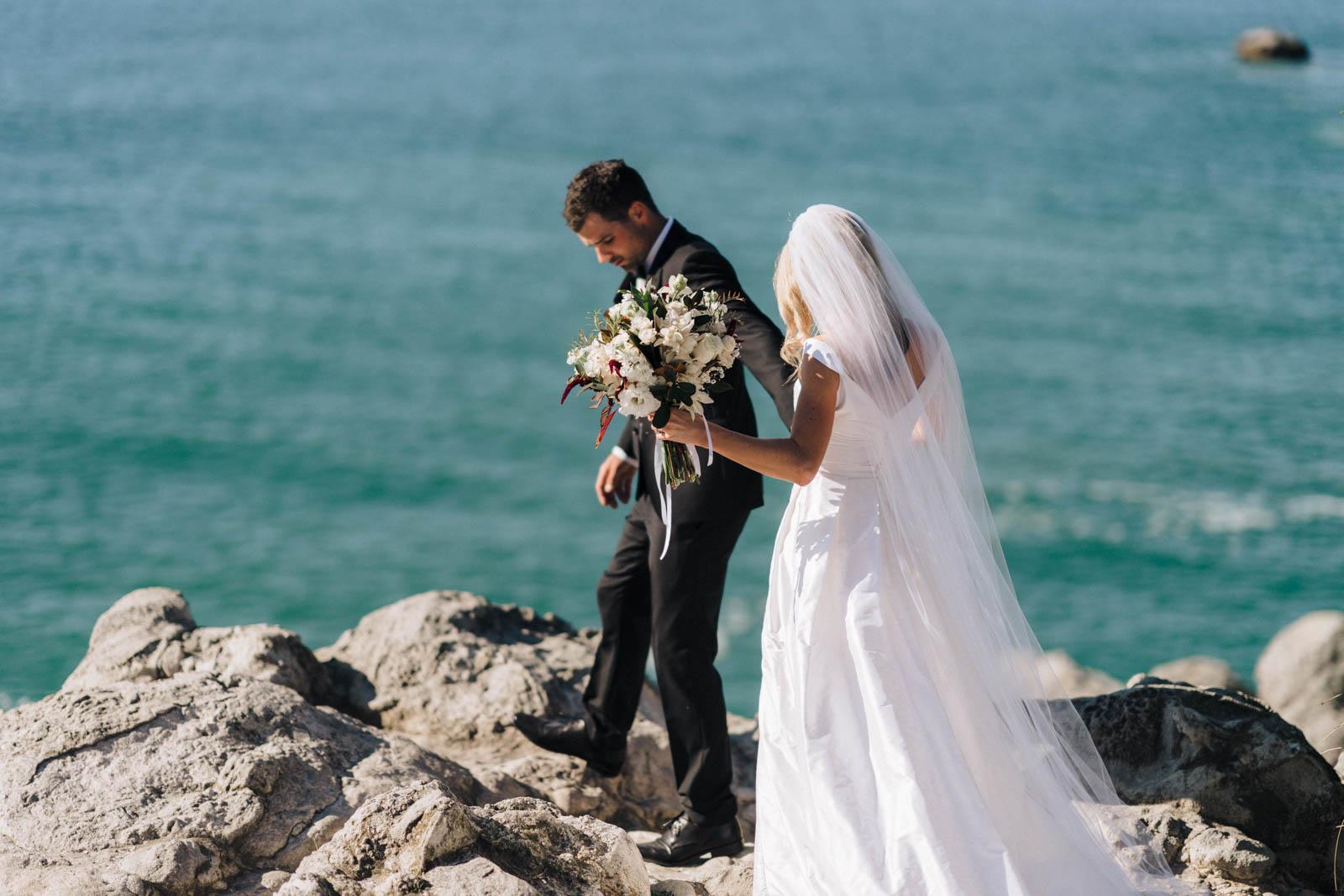 newfound-s-p-mt-maunganui-tauranga-wedding-photographer-1526-A9_05336
