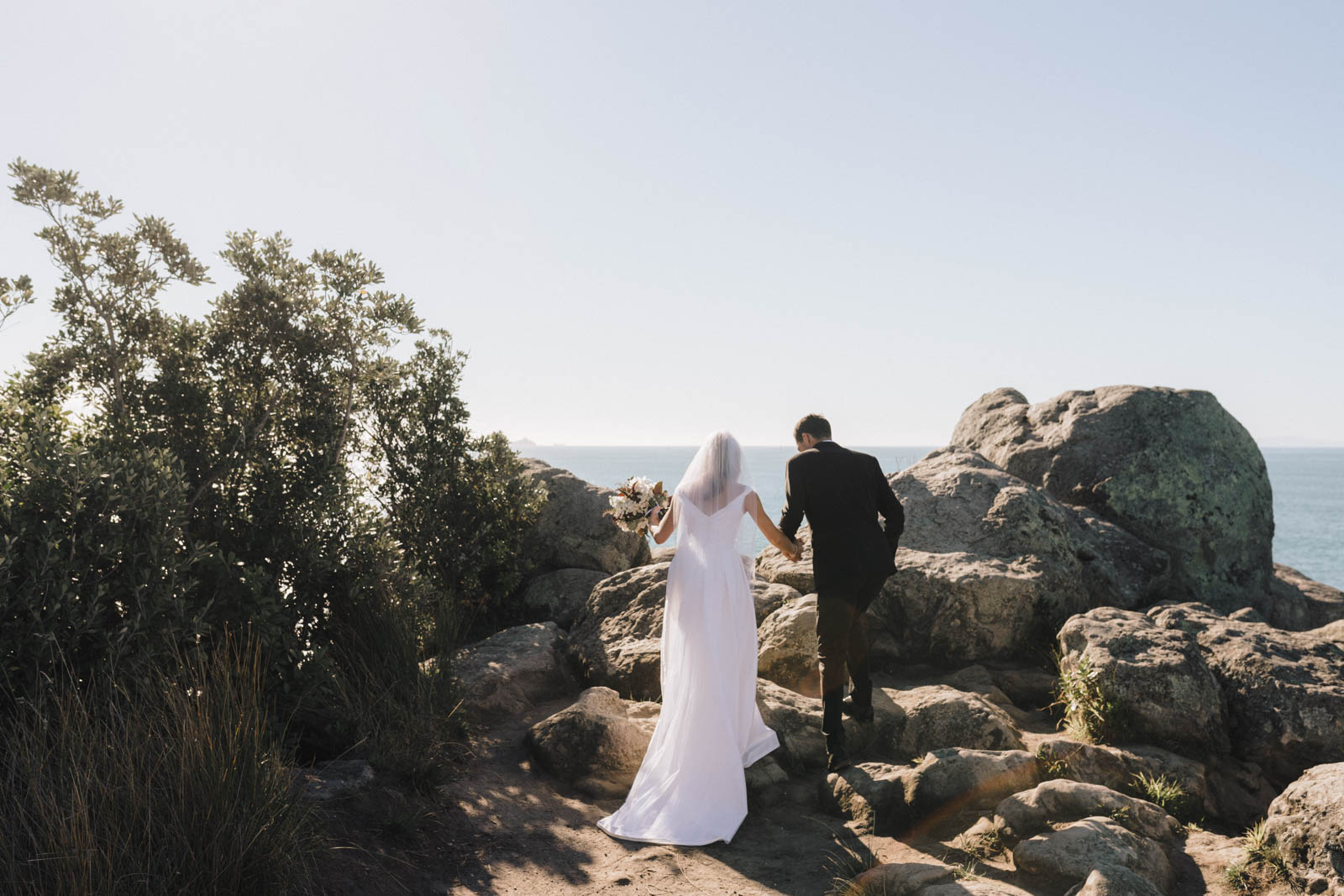 newfound-s-p-mt-maunganui-tauranga-wedding-photographer-1531-LQ109690