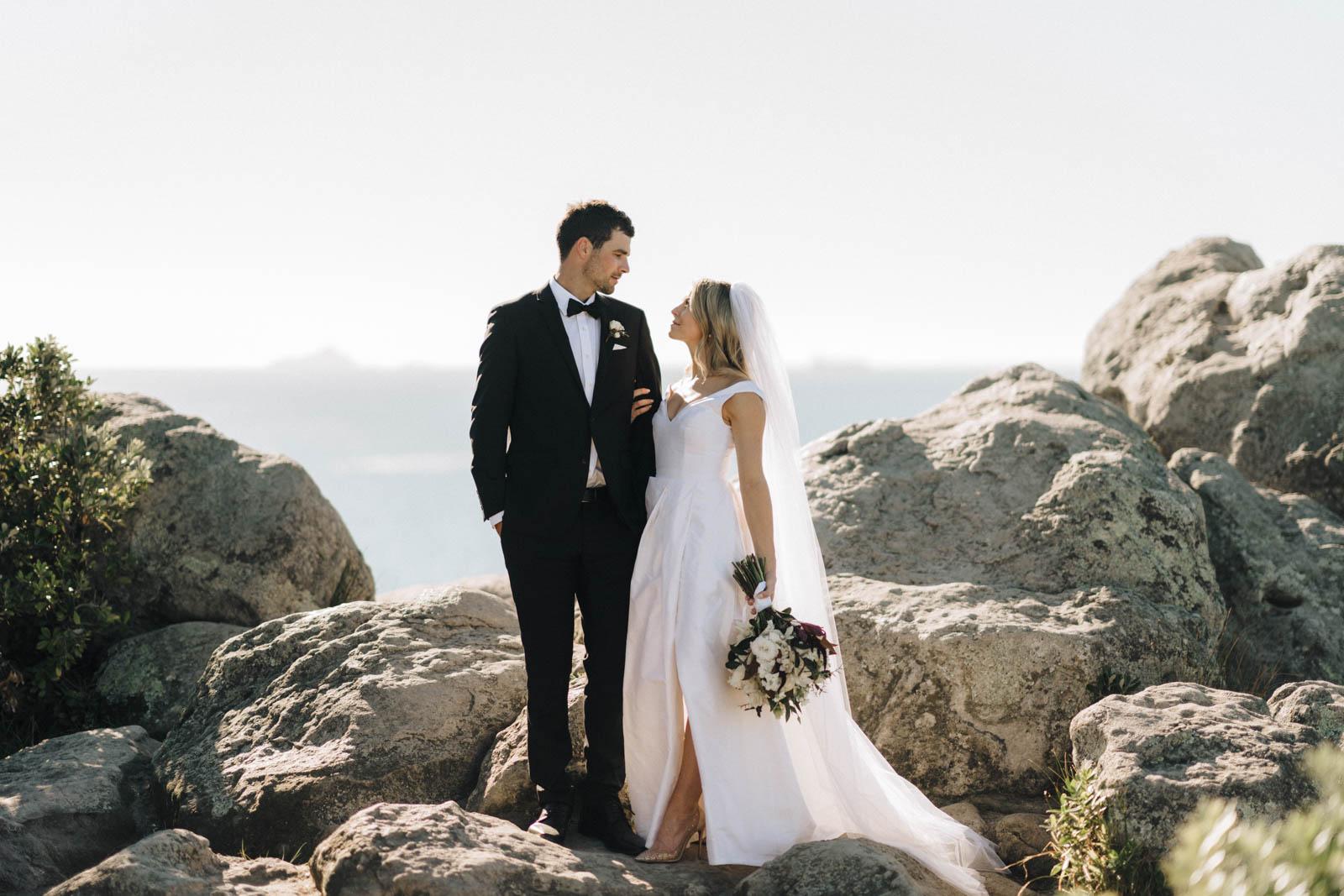 newfound-s-p-mt-maunganui-tauranga-wedding-photographer-1532-A9_05407-1