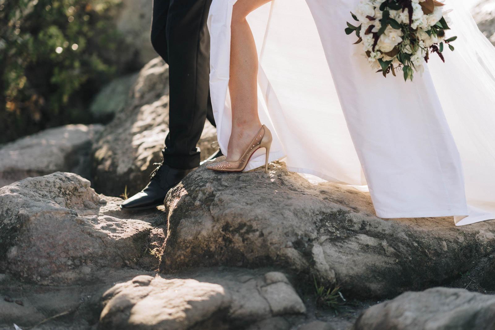 newfound-s-p-mt-maunganui-tauranga-wedding-photographer-1533-A9_05443