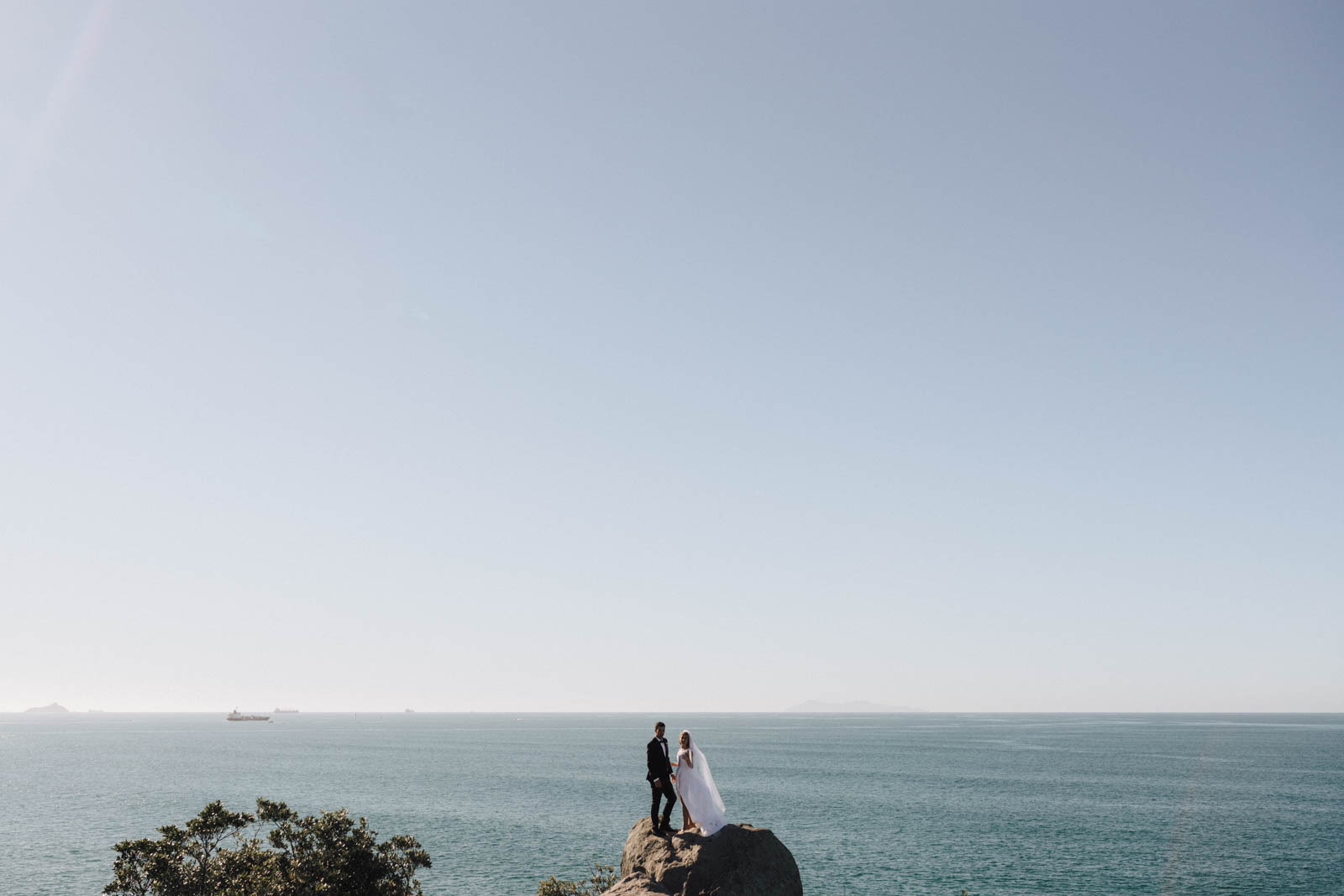 newfound-s-p-mt-maunganui-tauranga-wedding-photographer-1537-LQ109710