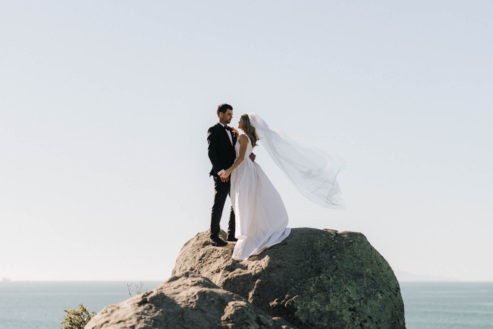 newfound-s-p-mt-maunganui-tauranga-wedding-photographer-1541-A9_05494