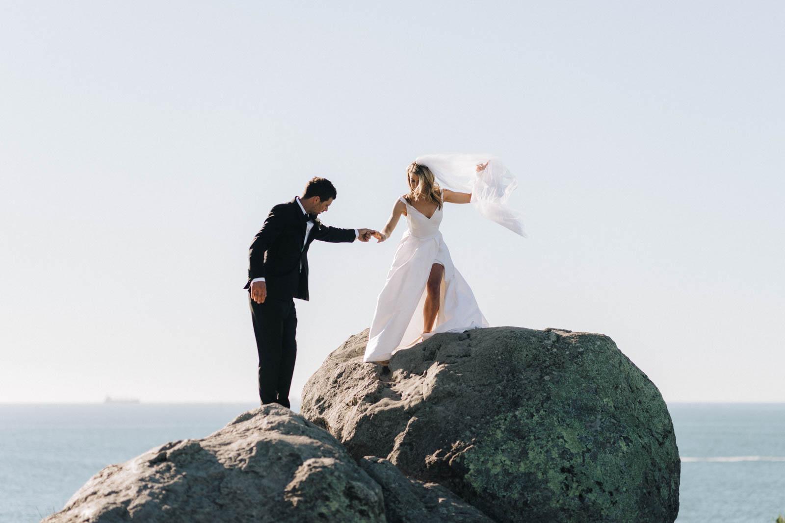 newfound-s-p-mt-maunganui-tauranga-wedding-photographer-1550-A9_05535