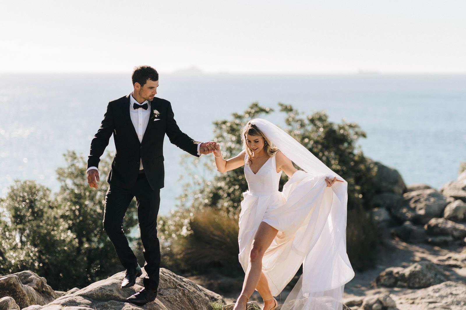 newfound-s-p-mt-maunganui-tauranga-wedding-photographer-1554-A9_05569