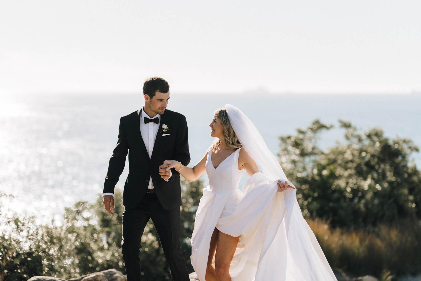newfound-s-p-mt-maunganui-tauranga-wedding-photographer-1554-A9_05576