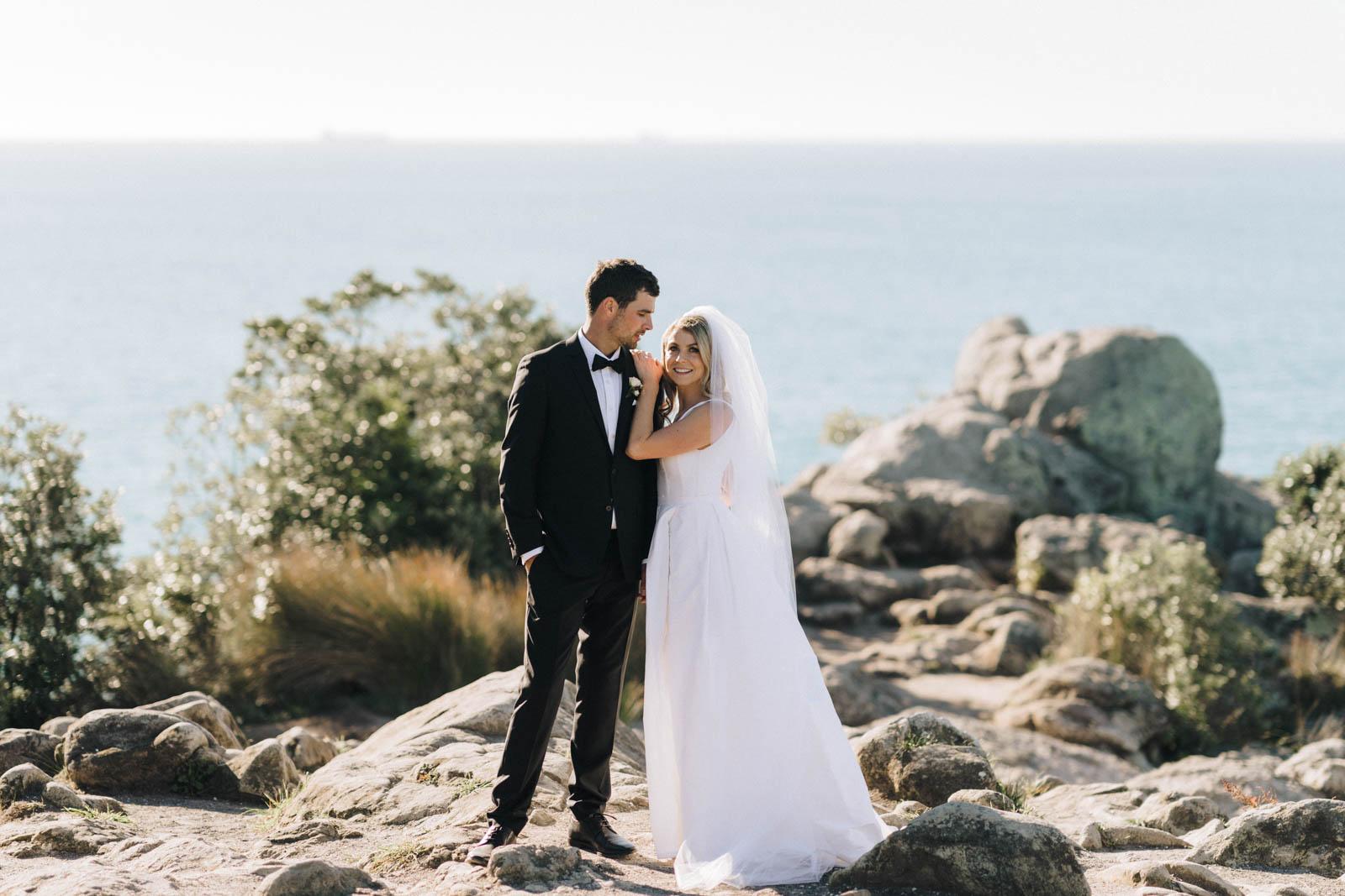 newfound-s-p-mt-maunganui-tauranga-wedding-photographer-1555-A9_05600
