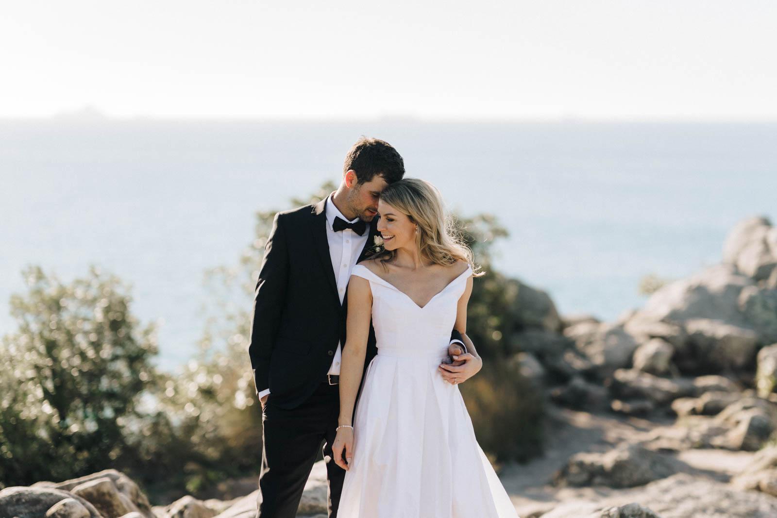 newfound-s-p-mt-maunganui-tauranga-wedding-photographer-1558-A9_05661