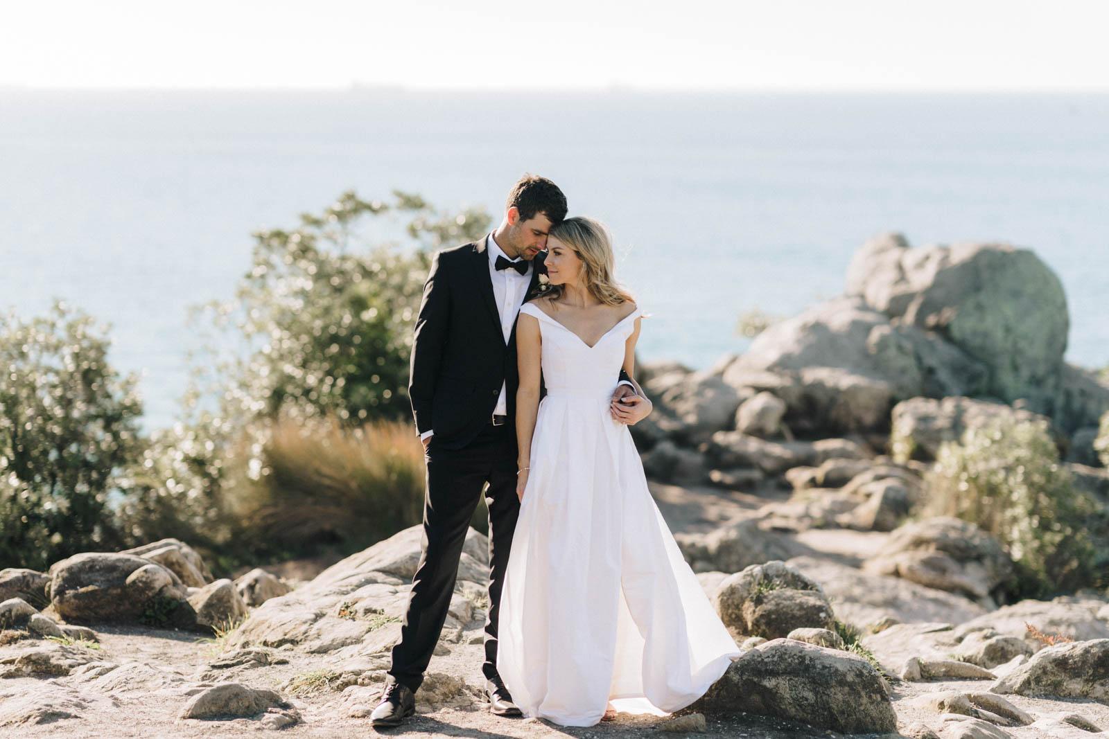 newfound-s-p-mt-maunganui-tauranga-wedding-photographer-1558-A9_05672