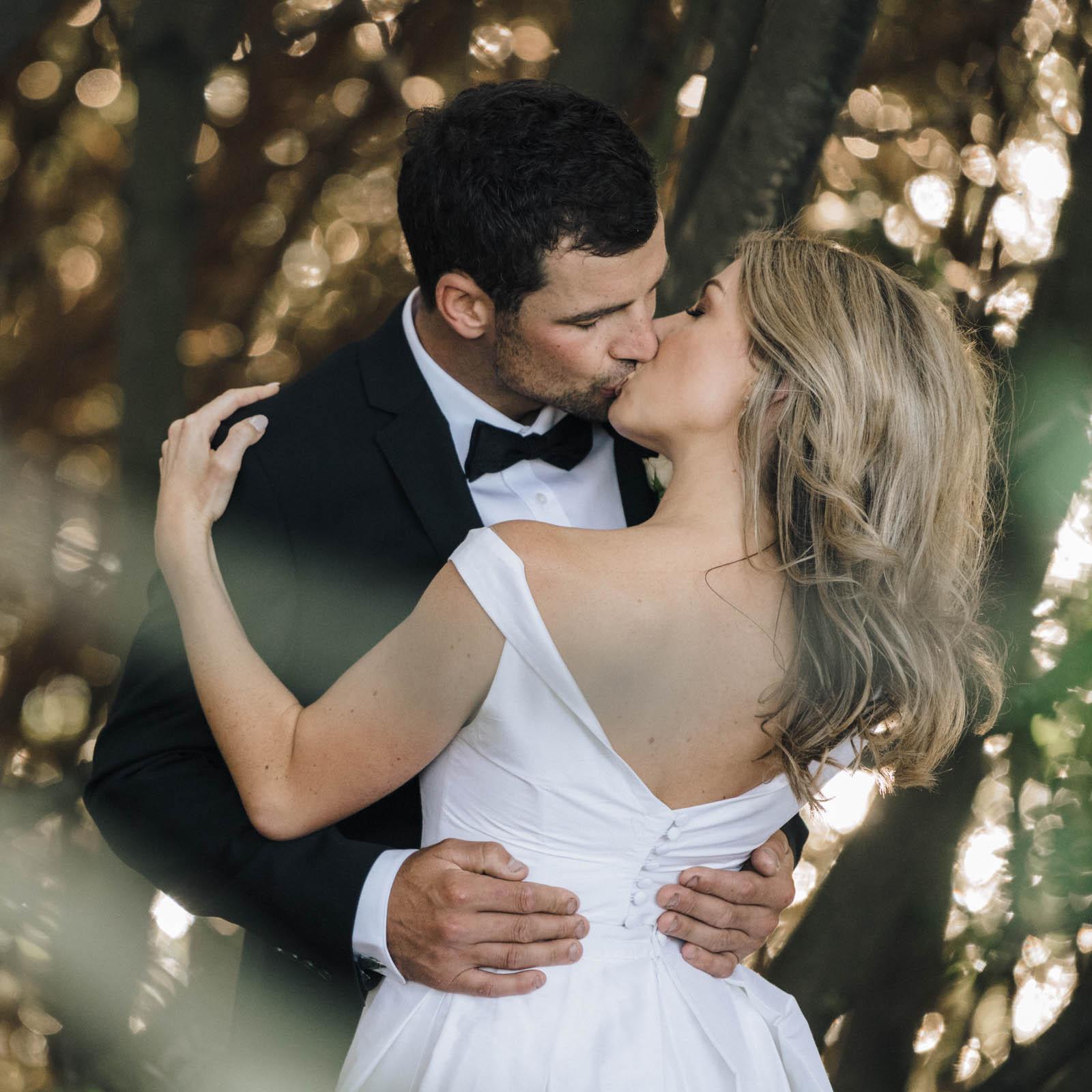 newfound-s-p-mt-maunganui-tauranga-wedding-photographer-1602-LQ109853