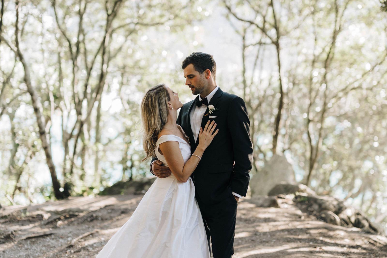 newfound-s-p-mt-maunganui-tauranga-wedding-photographer-1606-A9_05875