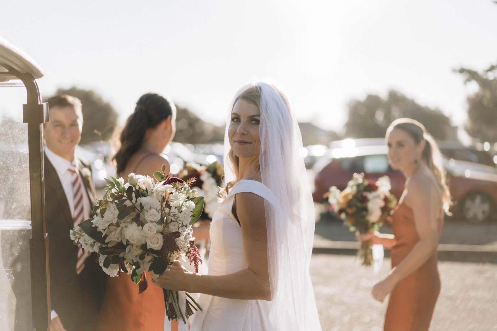 newfound-s-p-mt-maunganui-tauranga-wedding-photographer-1653-A9_06026
