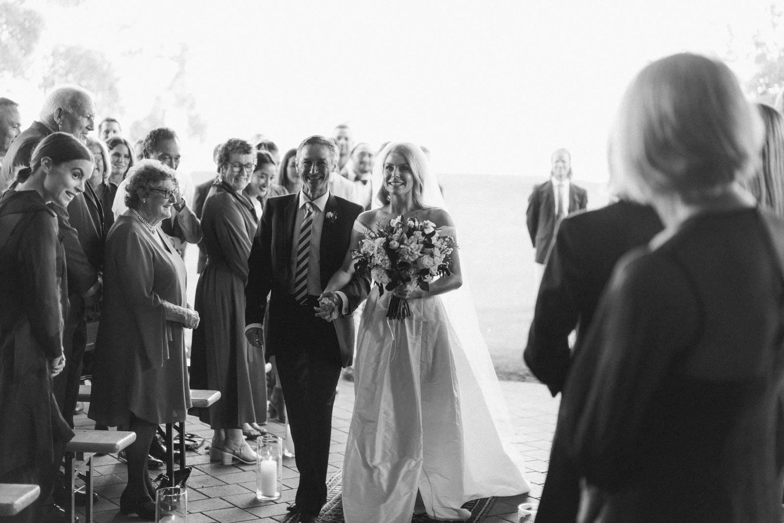newfound-s-p-mt-maunganui-tauranga-wedding-photographer-1655-A9_06057