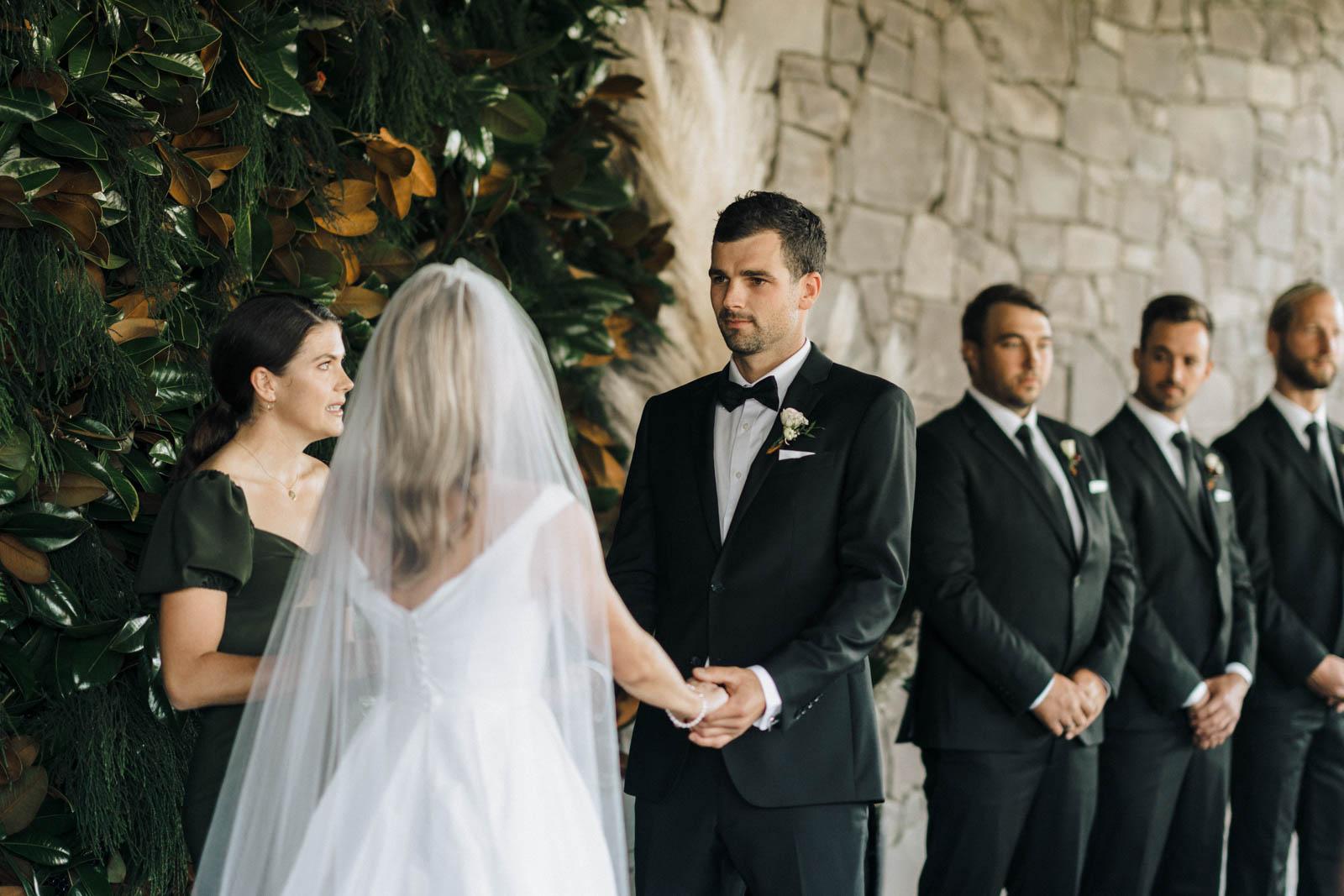 newfound-s-p-mt-maunganui-tauranga-wedding-photographer-1657-A9_06105