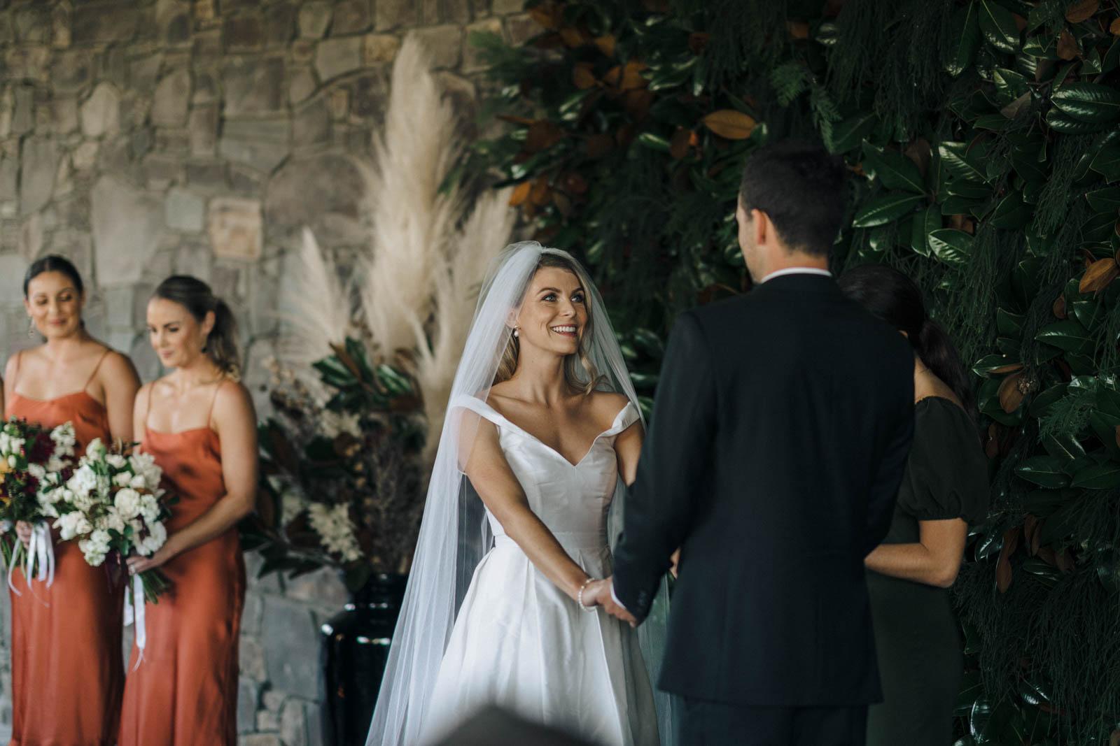 newfound-s-p-mt-maunganui-tauranga-wedding-photographer-1658-A9_06171