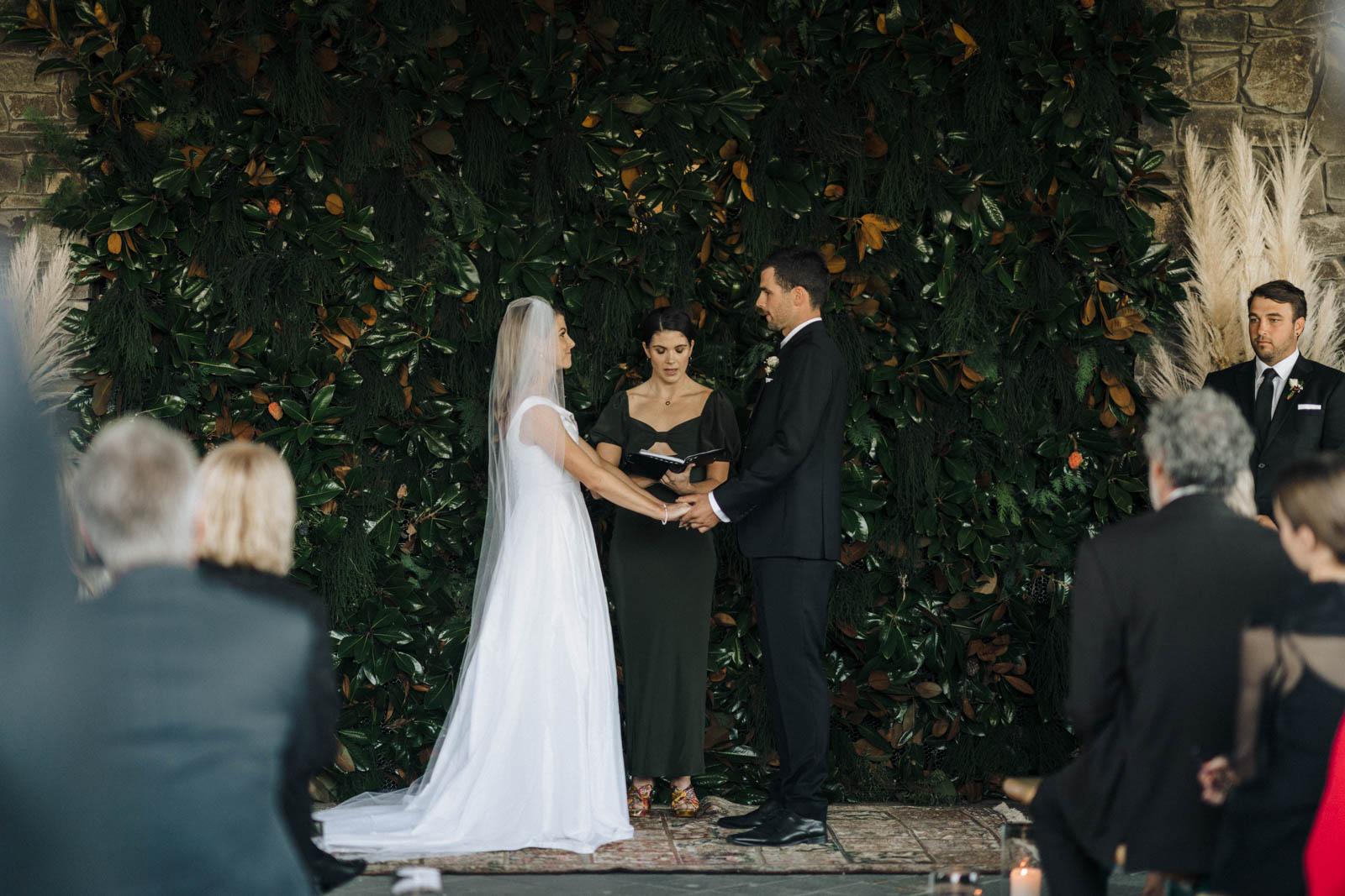 newfound-s-p-mt-maunganui-tauranga-wedding-photographer-1700-A9_06217