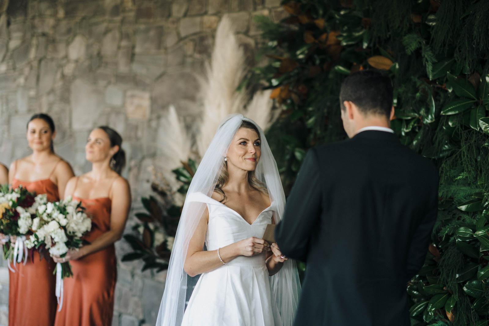 newfound-s-p-mt-maunganui-tauranga-wedding-photographer-1706-A9_06418