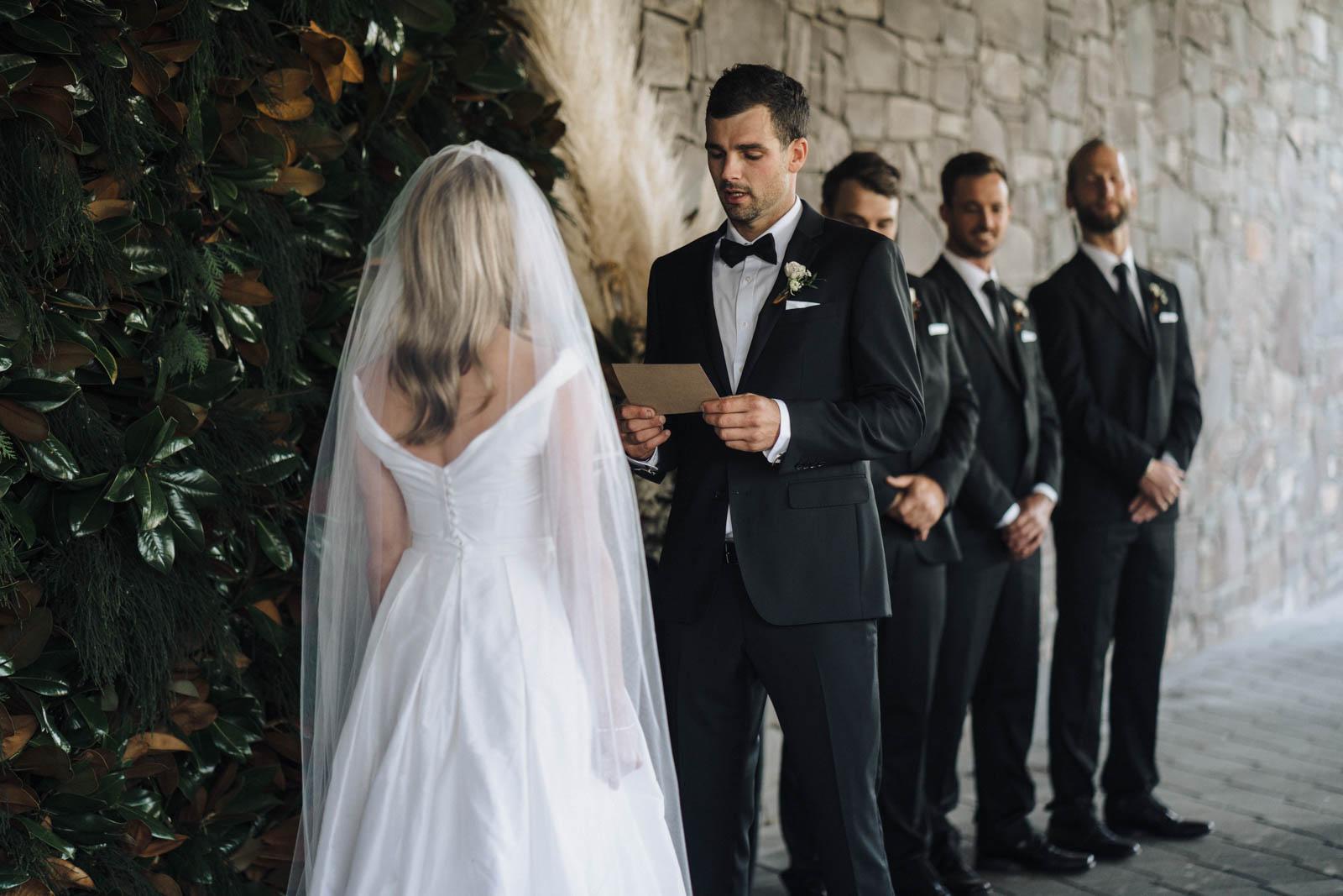 newfound-s-p-mt-maunganui-tauranga-wedding-photographer-1707-LQ100165