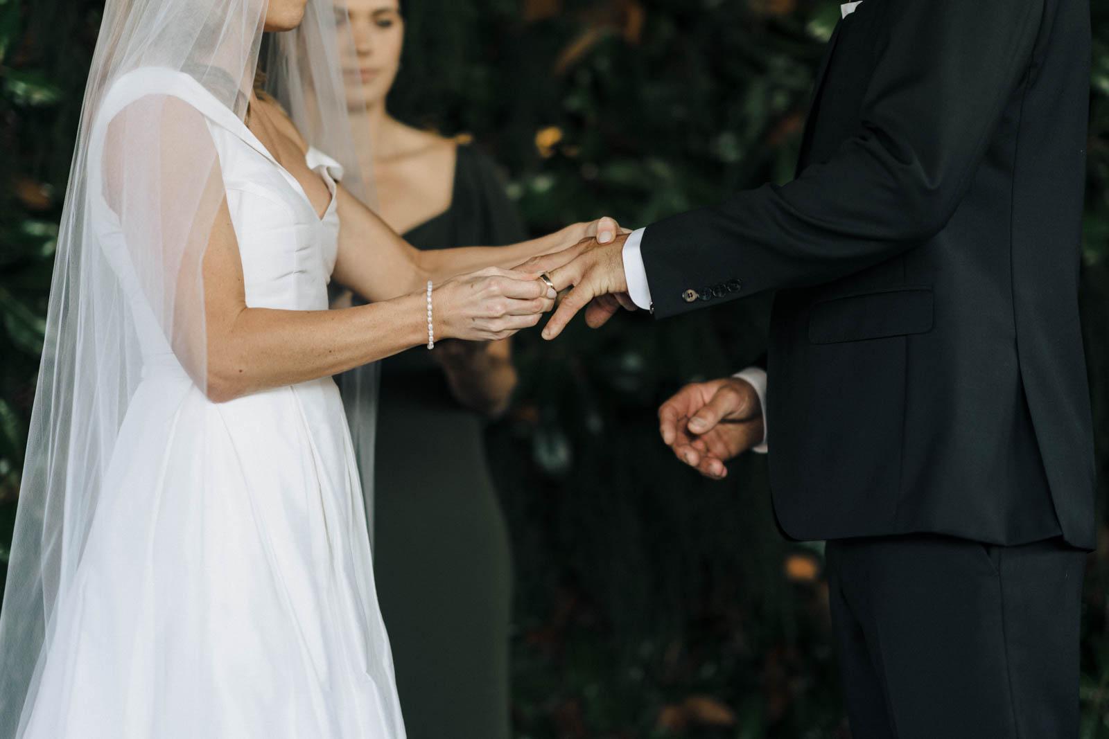 newfound-s-p-mt-maunganui-tauranga-wedding-photographer-1709-A9_06501
