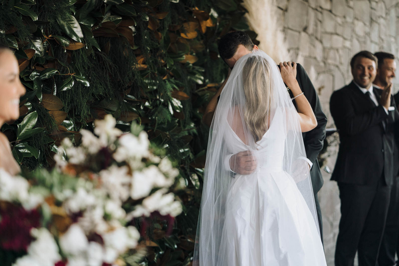 newfound-s-p-mt-maunganui-tauranga-wedding-photographer-1711-LQ100224