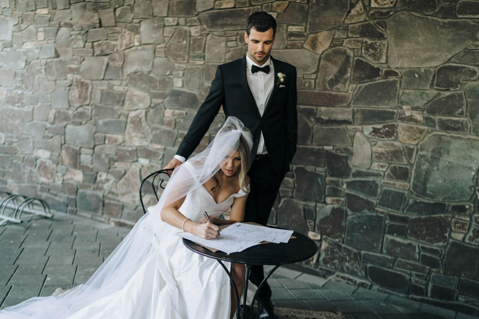 newfound-s-p-mt-maunganui-tauranga-wedding-photographer-1715-A9_06625