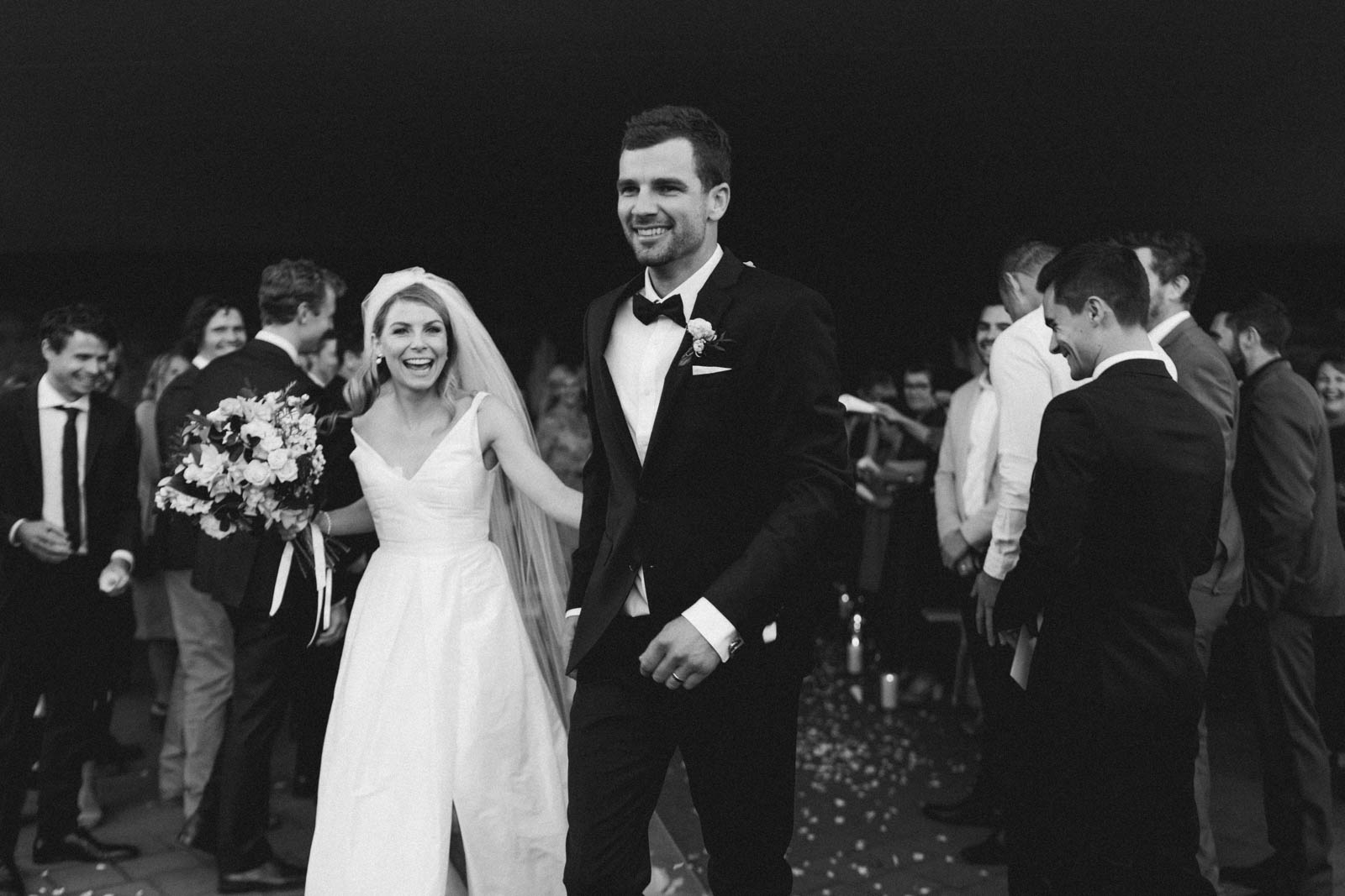 newfound-s-p-mt-maunganui-tauranga-wedding-photographer-1718-A9_06693