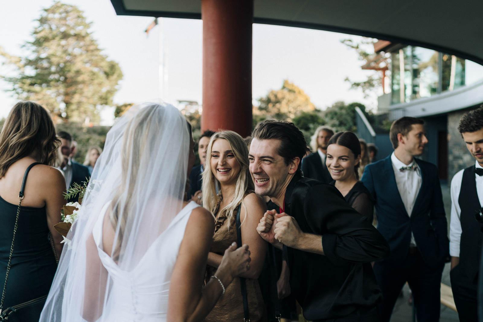 newfound-s-p-mt-maunganui-tauranga-wedding-photographer-1721-A9_06914
